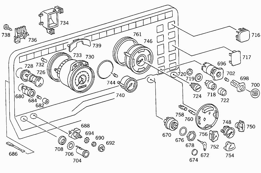 Dc Motor Wiring