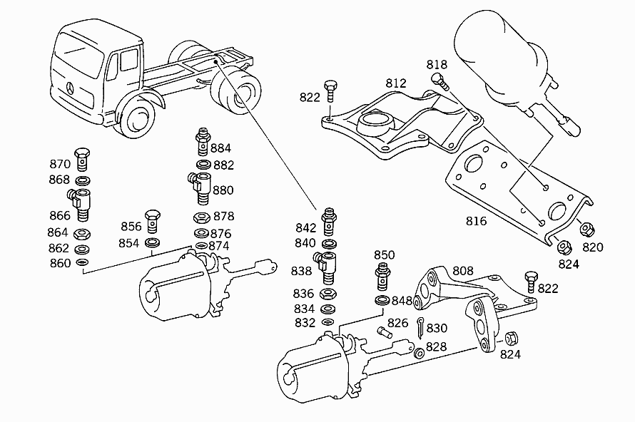 Wabco 4s 4m Wiring Diagram - Best Place to Find Wiring and Datasheet on
