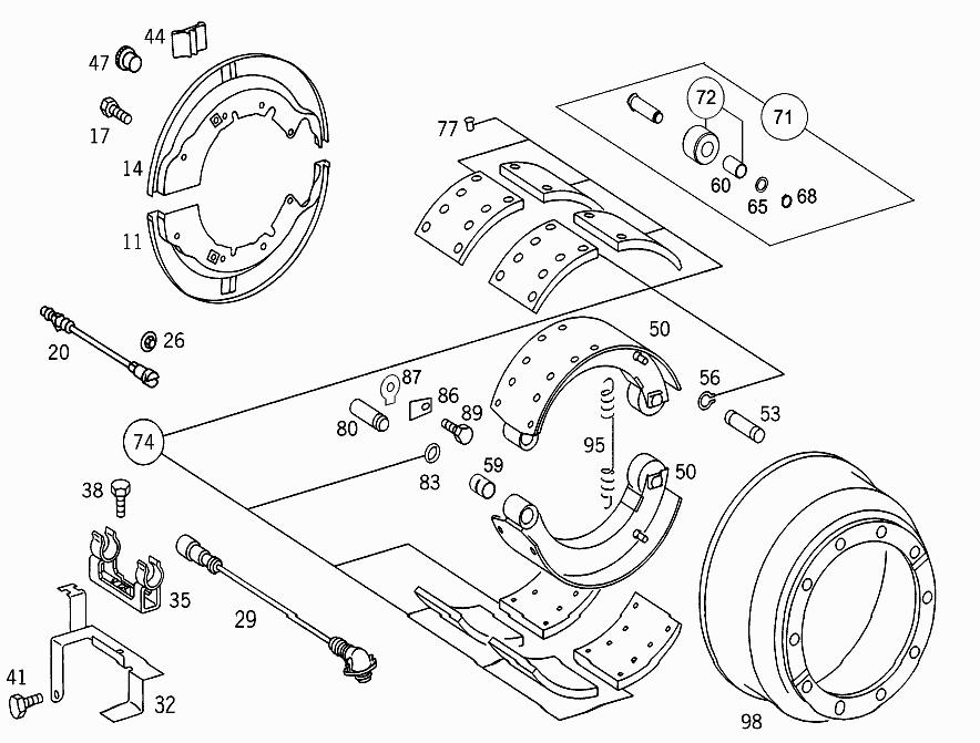 Wabco Abs Wiring Diagram 001