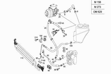 32 1e4963b39980b9251339c969dae2f5eb: A Russian Mercedes Parts Catalog At Galaxydownloads.co