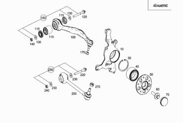 33 6de7452b55e71794d569e8b4558d4e3b: A Russian Mercedes Parts Catalog At Galaxydownloads.co