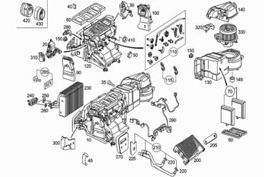 83 C52edc46812e5b47a21e95b4d955819b: A Russian Mercedes Parts Catalog At Galaxydownloads.co