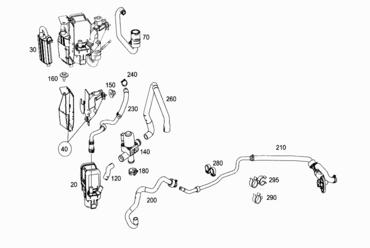 50 E00e910587391612956d43c0fa679287: A Russian Mercedes Parts Catalog At Galaxydownloads.co