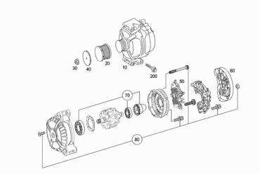 54 E1c2d73958f1a454ca3b74dd98facb1a: A Russian Mercedes Parts Catalog At Galaxydownloads.co