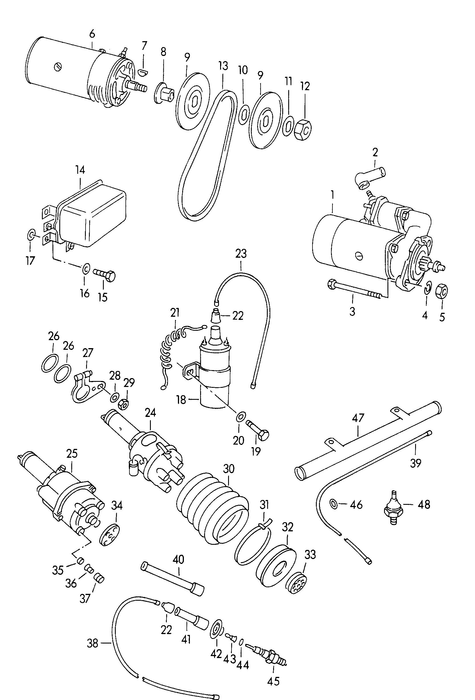 porsche 356 engine diagram wiring library porsche 356 engine diagram