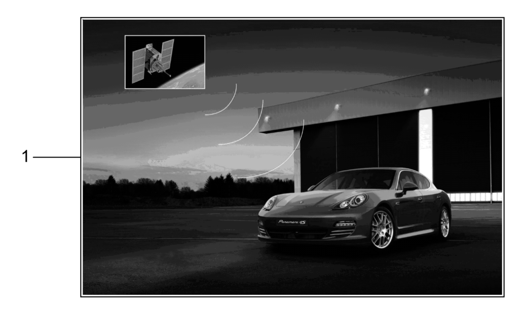 Porsche tequipment panamera 2010 2017 porsche porsche pet porsche tequipment panamera 2010 2017 porsche pet publicscrutiny Choice Image