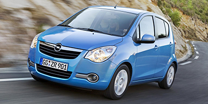 opel epc 4 free download