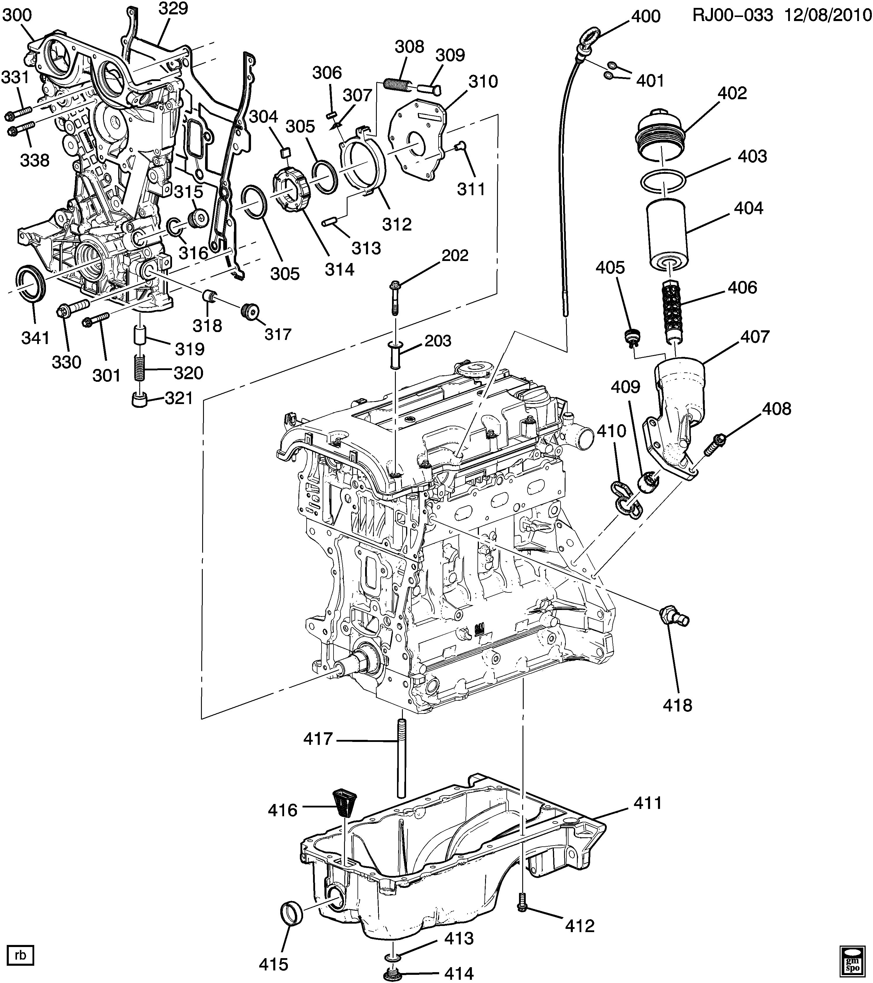 "Drosselrückschlagventil aire de salida a R 1//8/"" W 6//4 transportaban tornillo"