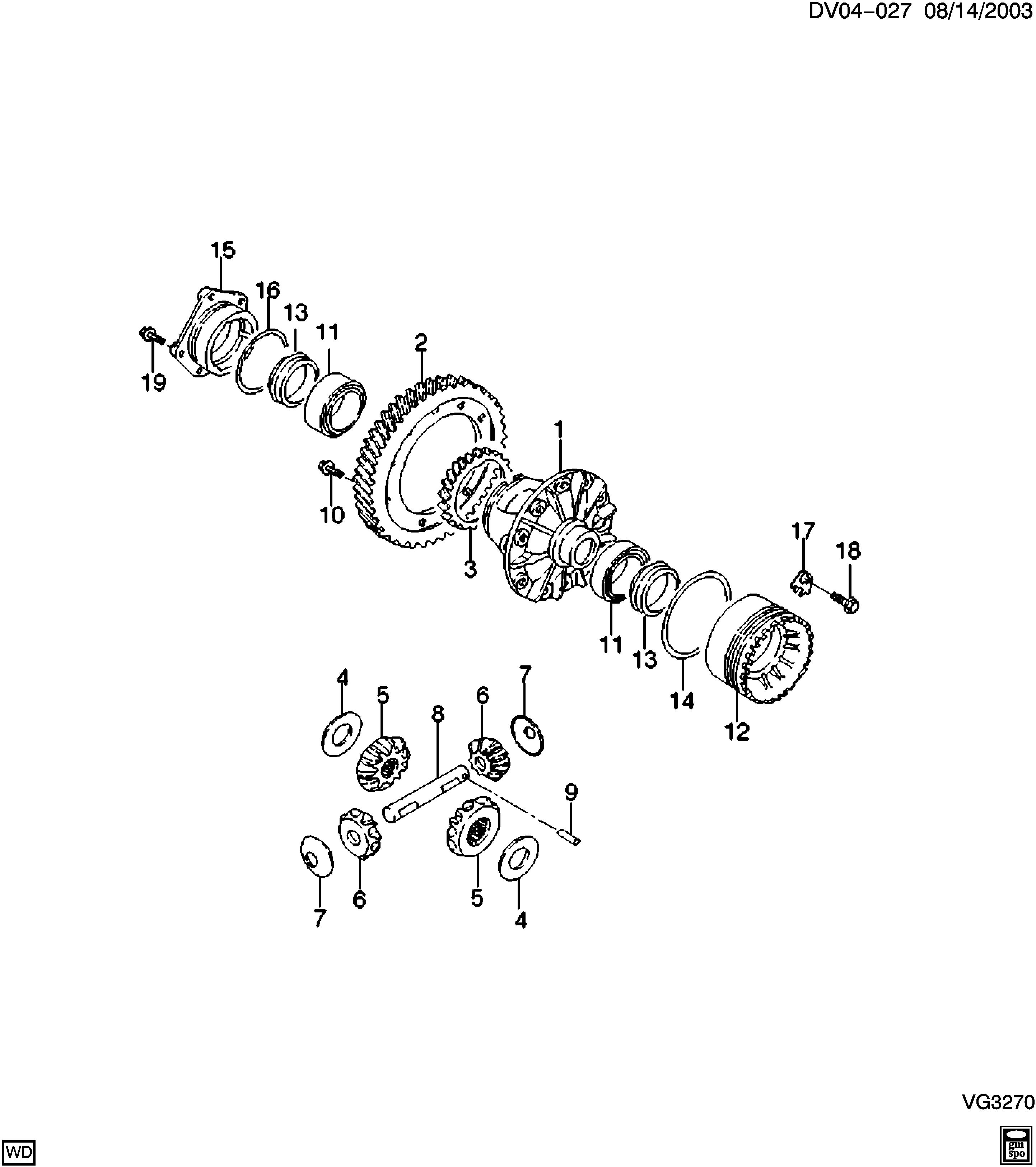 19 Dorado Tuning Adaptateur de Moyeu//Moyeu de Volant d/égagement rapide//Chamade//Nevada R21 DTi 420