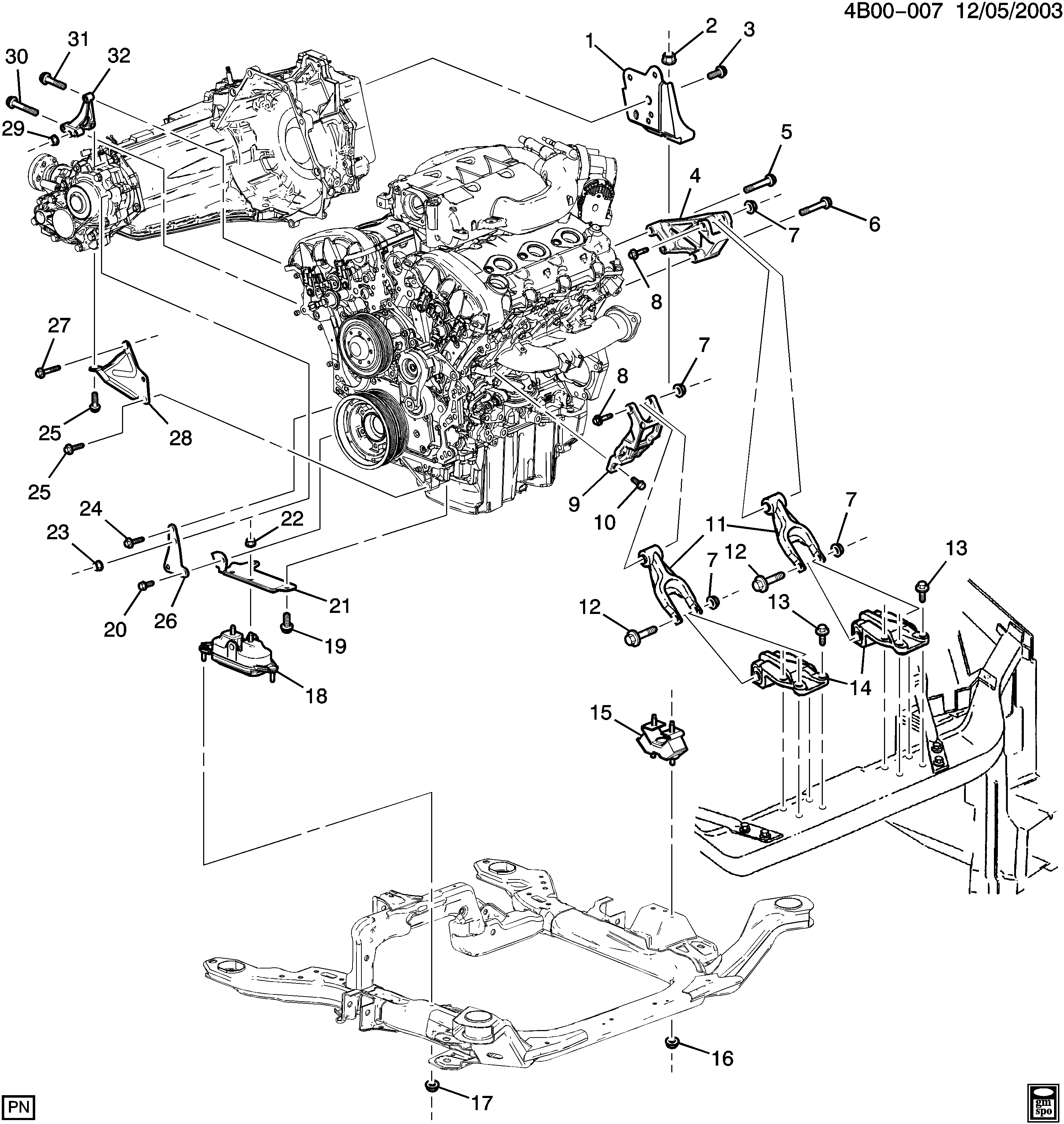 buick rendezvous engine diagram | wiring diagram computing  ecator