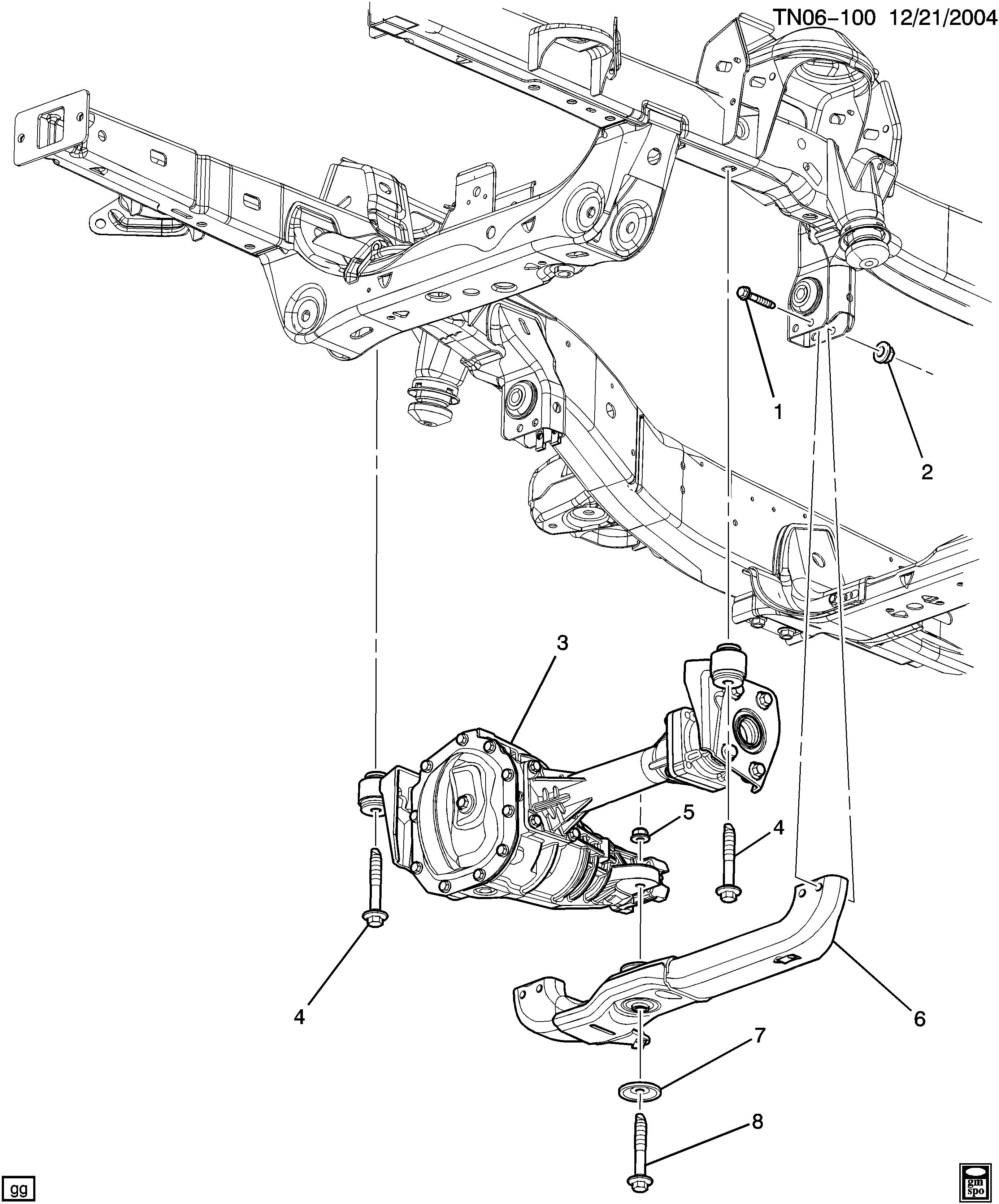 2009 hummer h3 engine diagram 62 schwabenschamanen de 07 Hummer H3 Parts Diagram h3 hummer diagram best wiring library rh 39 princestaash