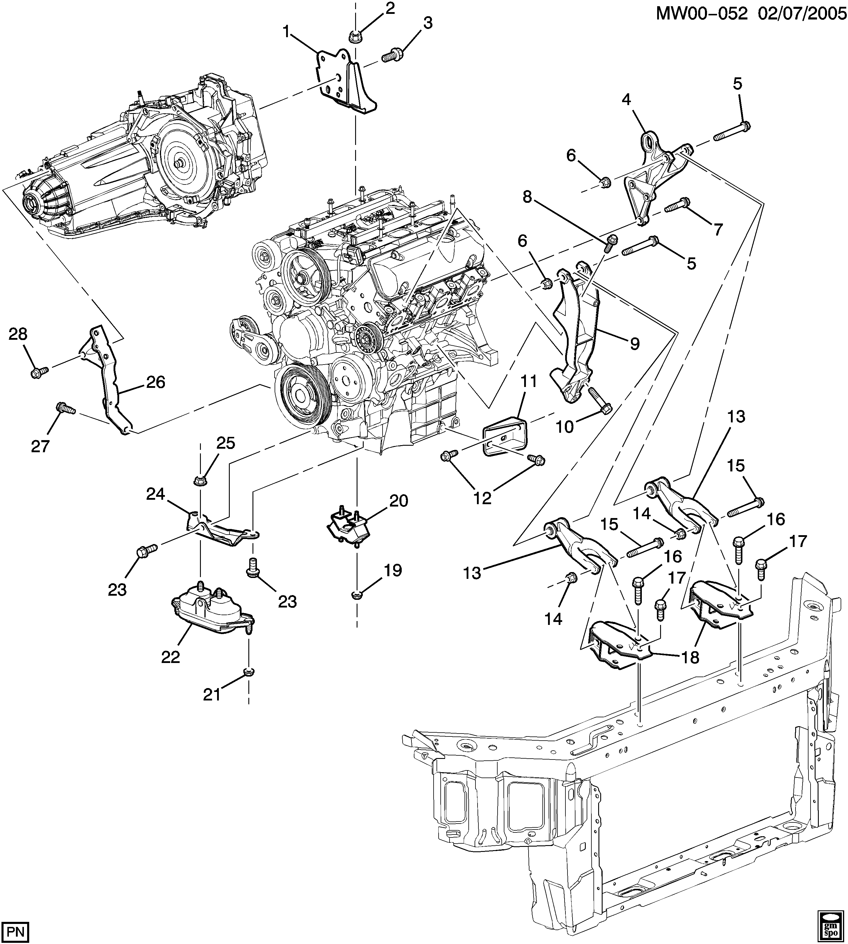 Monte Carlo Engine Diagram Wiring Diagram Visual Visual Cfcarsnoleggio It