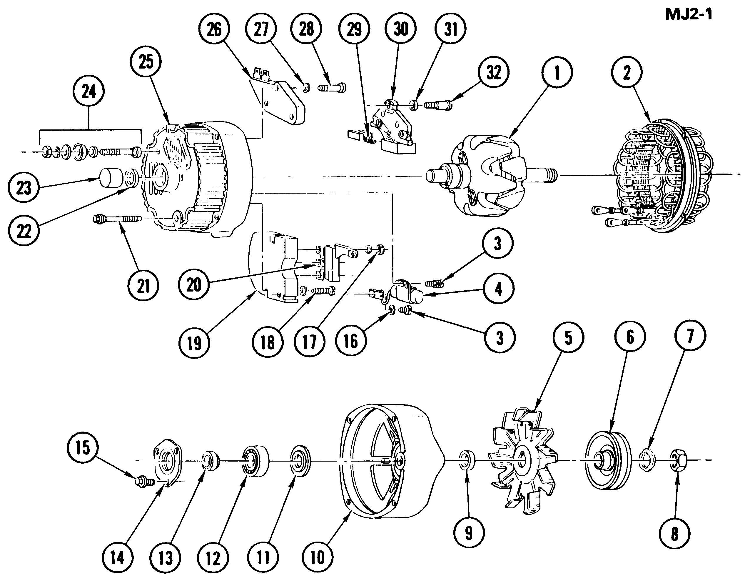 general motors 3800 engine diagram  general  auto wiring