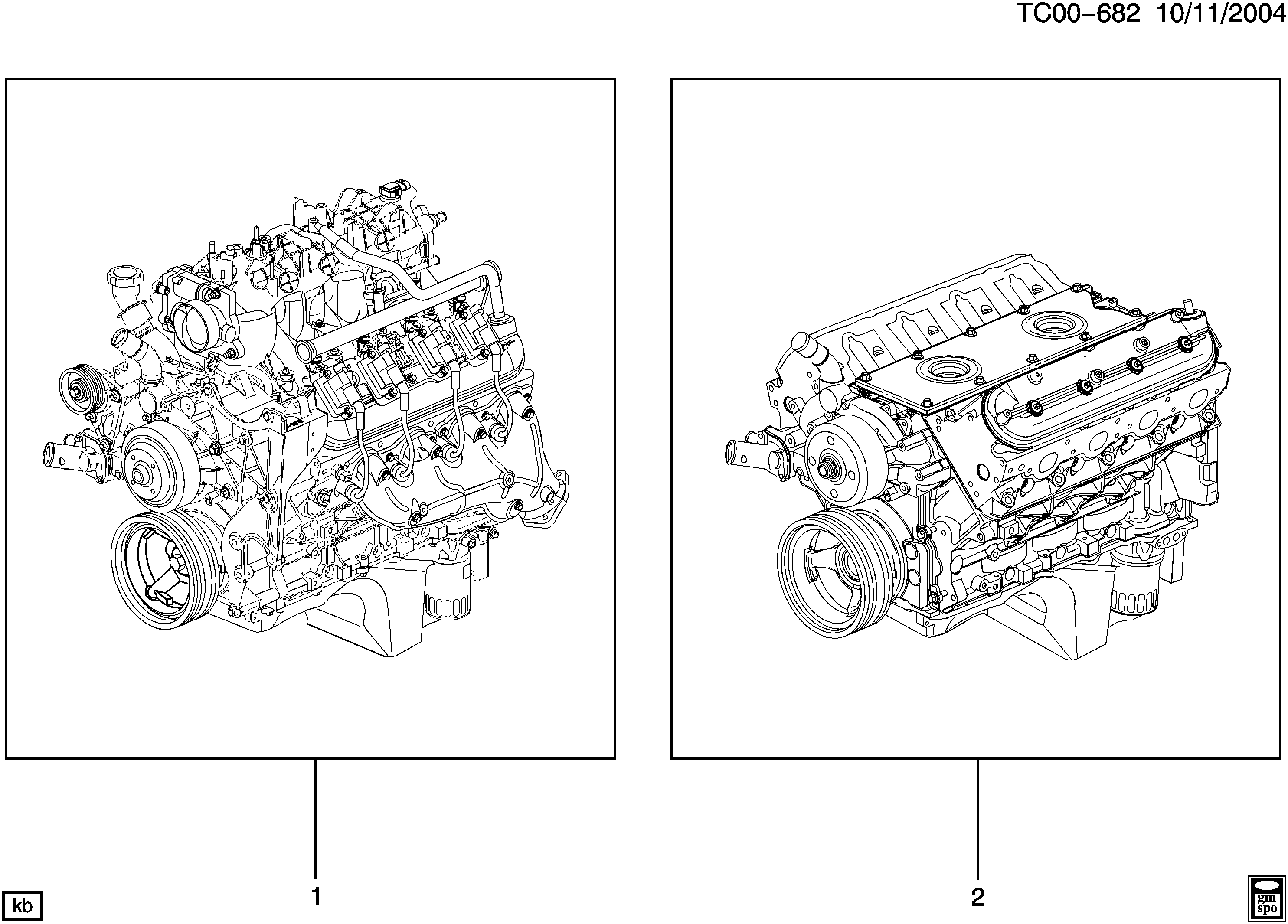 2500hd 6 0 Vortec Engine Oil Cooler Line Replacement The Manual Guide