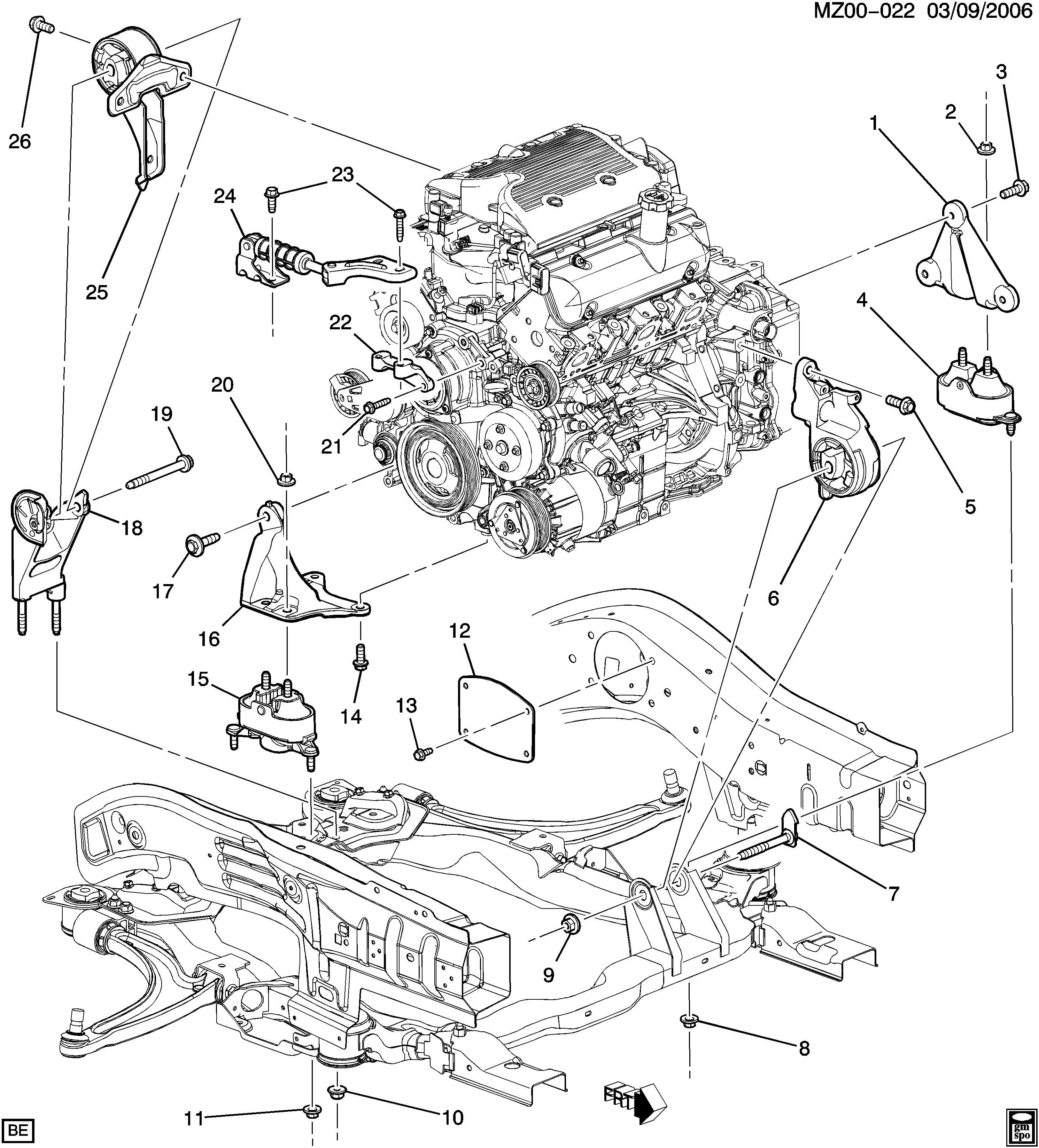pontiac g6 3 5 engine diagram - wiring diagram base theory-skip-a -  theory-skip-a.jabstudio.it  jab studio