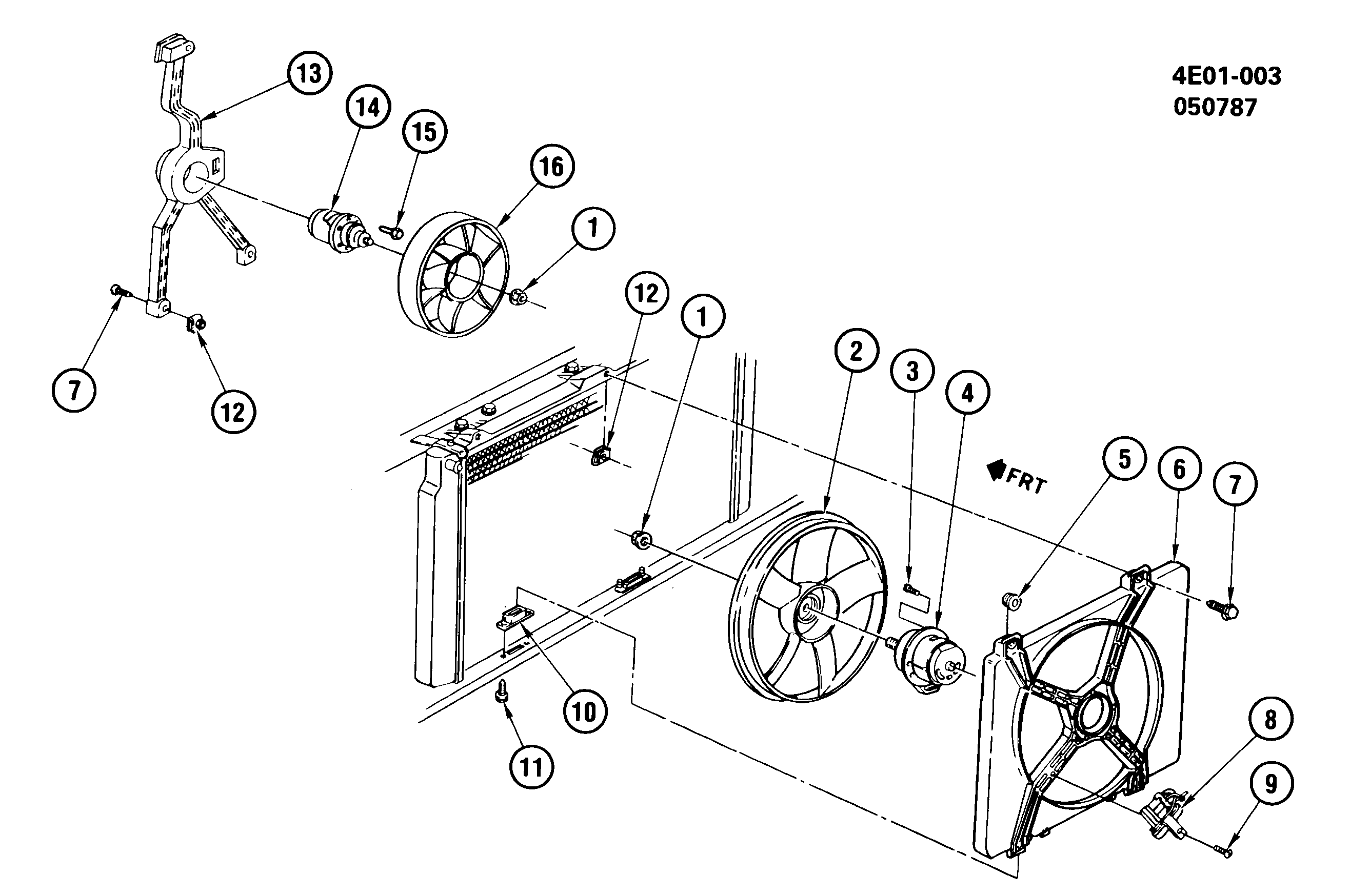 Buick Engine Coolant Wiring Library. Buick Engine Coolant. Wiring. 1989 Reatta 3800 Engine Diagram At Scoala.co