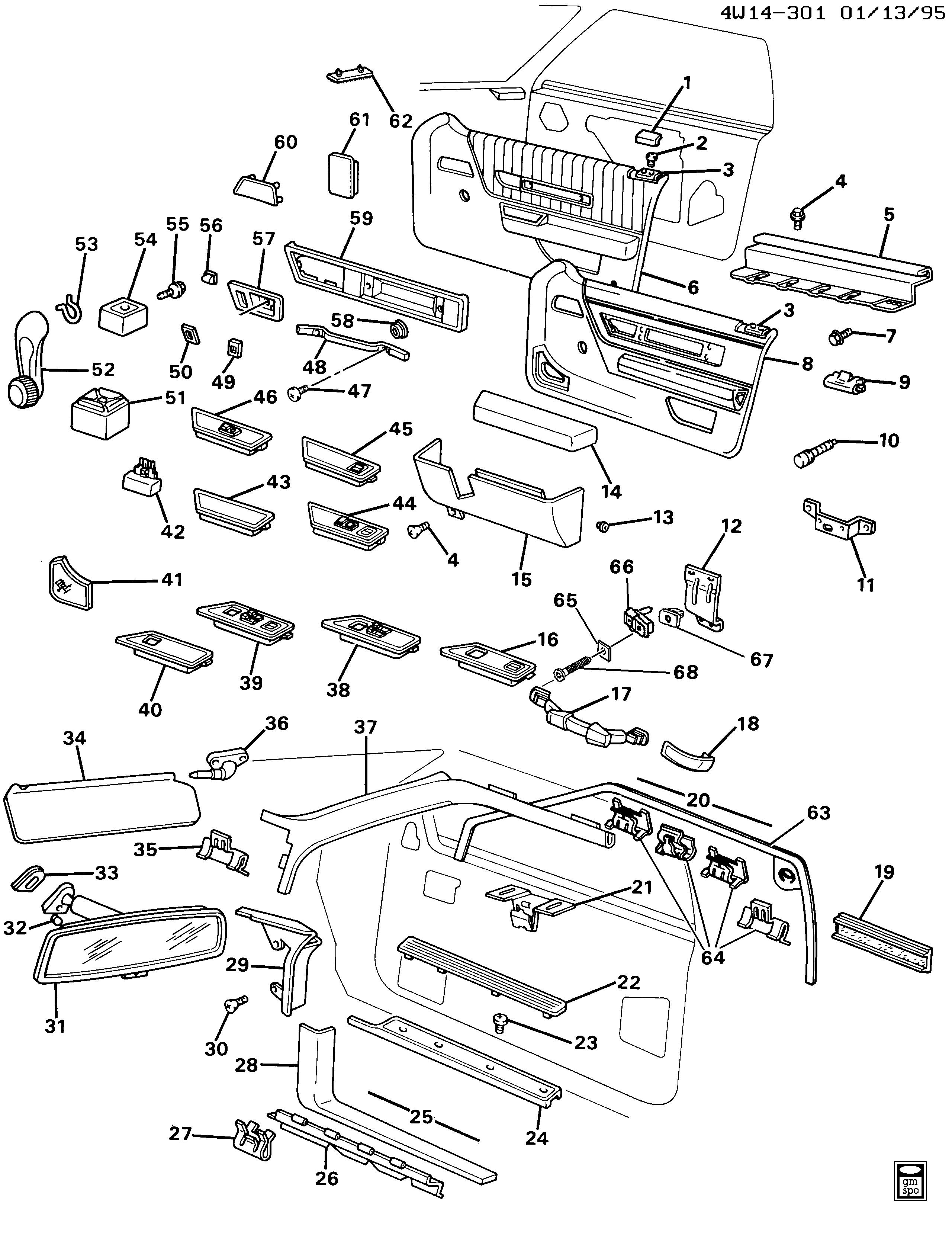 2011 buick regal wiring diagram buick regal parts diagram e3 wiring diagram  buick regal parts diagram e3 wiring