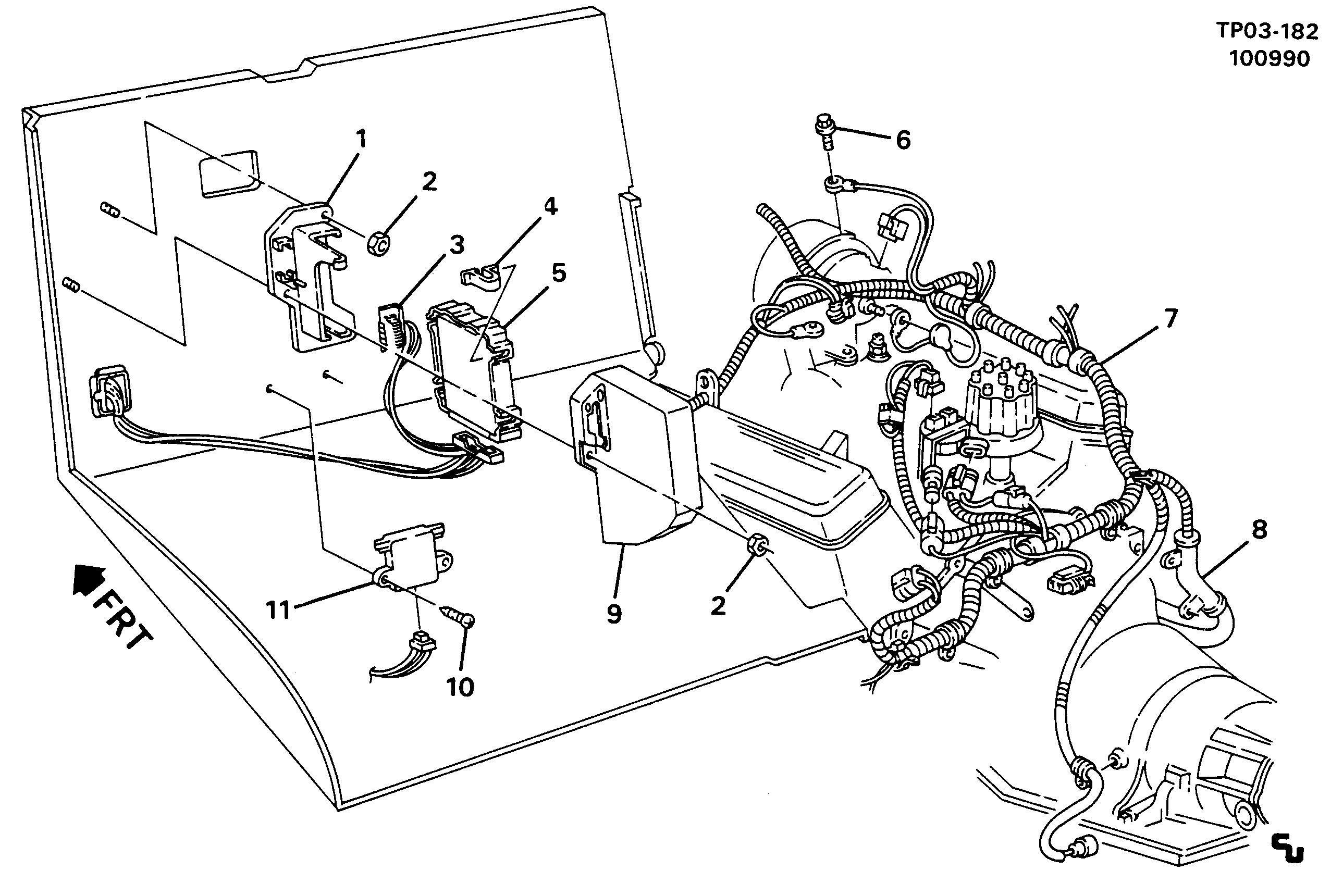 wrg 5660] p25 wiring diagram