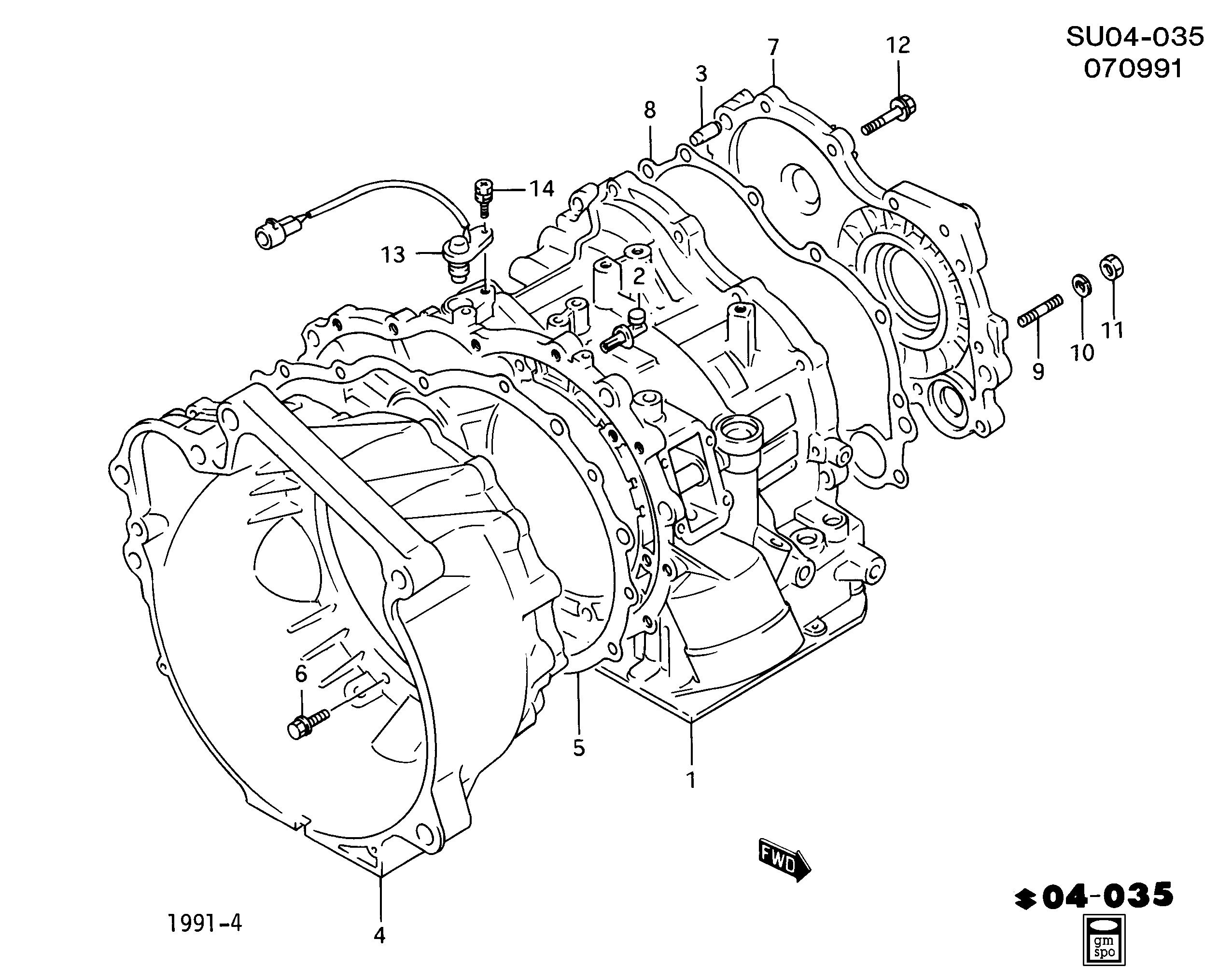 1991 geo metro engine accessories diagram 1991 geo metro transmission diagram e5 wiring diagram  1991 geo metro transmission diagram