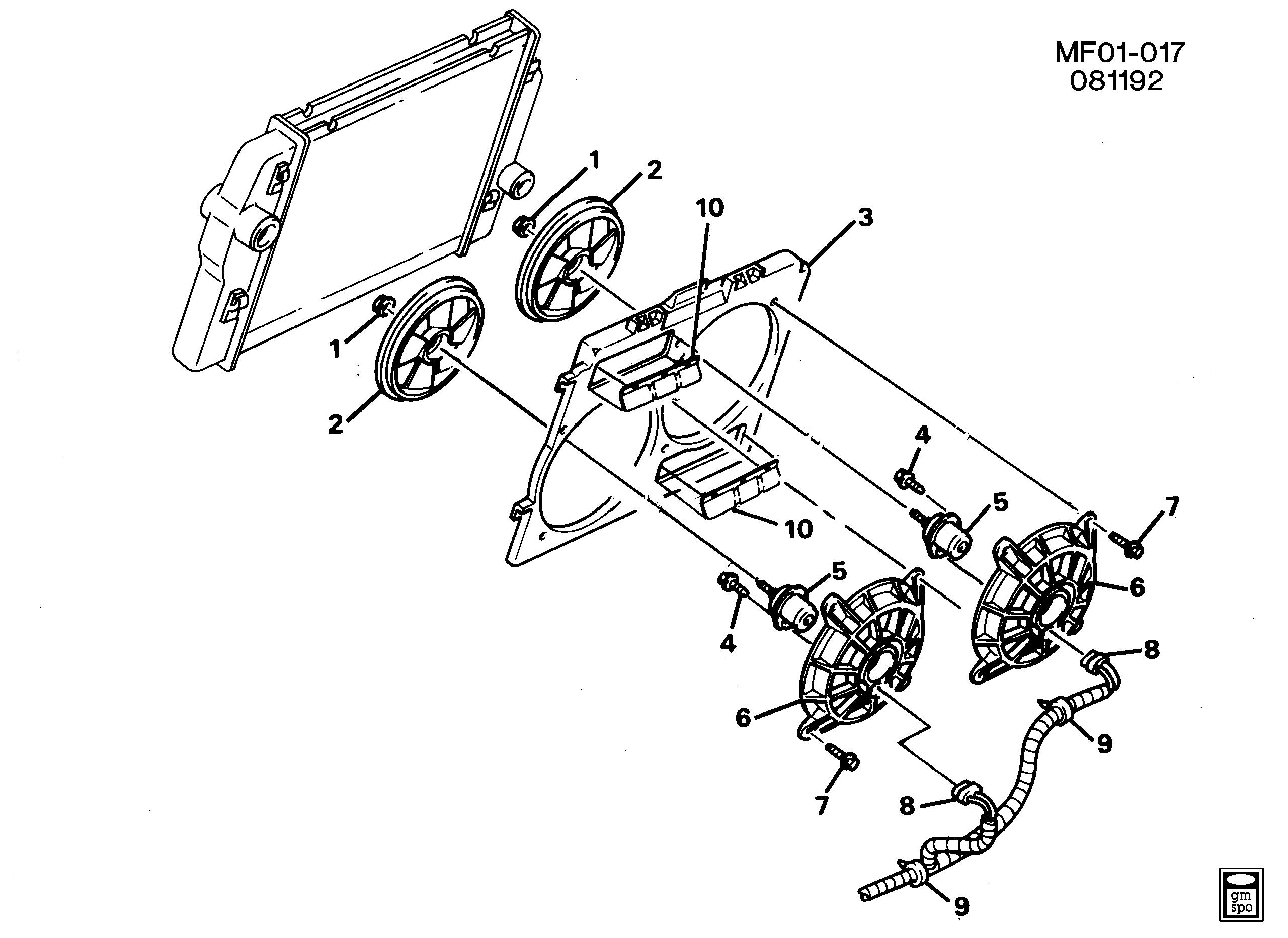 Pontiac Firebird Lt1 Engine Diagram Manual Guide