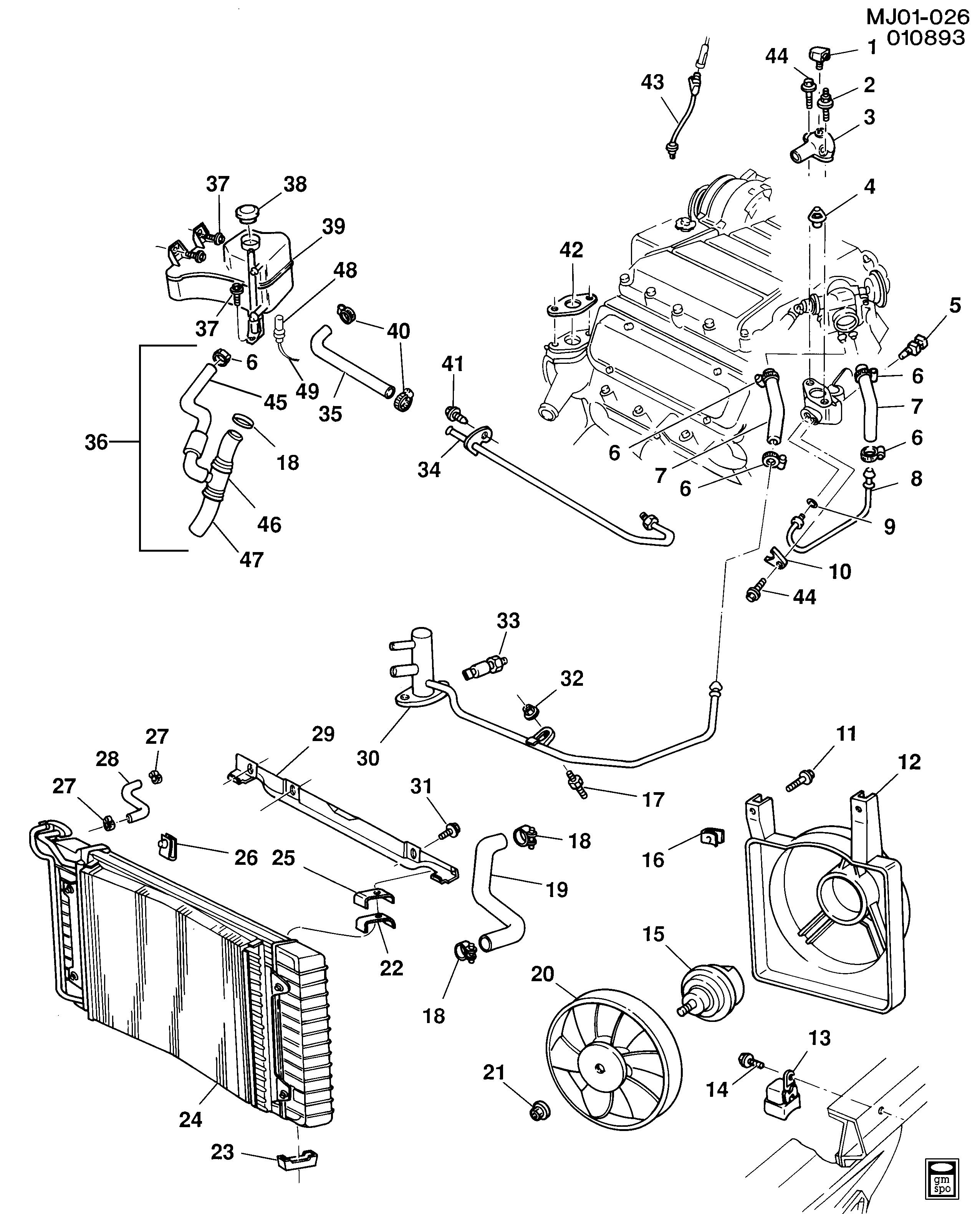 gm 3100 engine coolant diagram - wiring diagram export forge-enter -  forge-enter.congressosifo2018.it  congressosifo2018.it