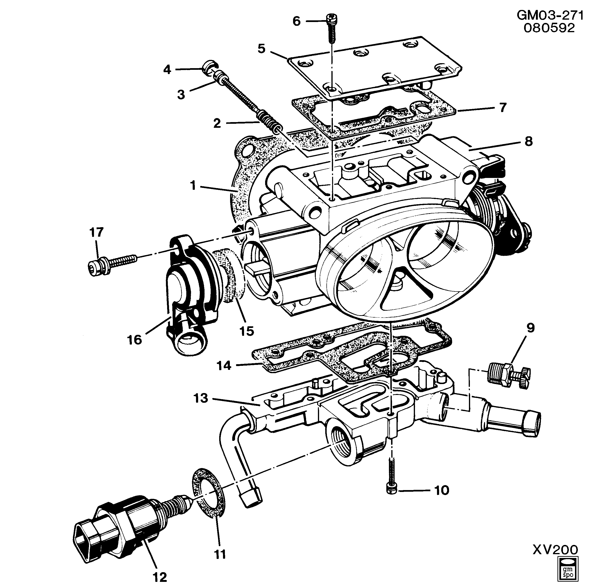 Pontiac Firebird Lt1 Engine Diagram - Wiring Diagram