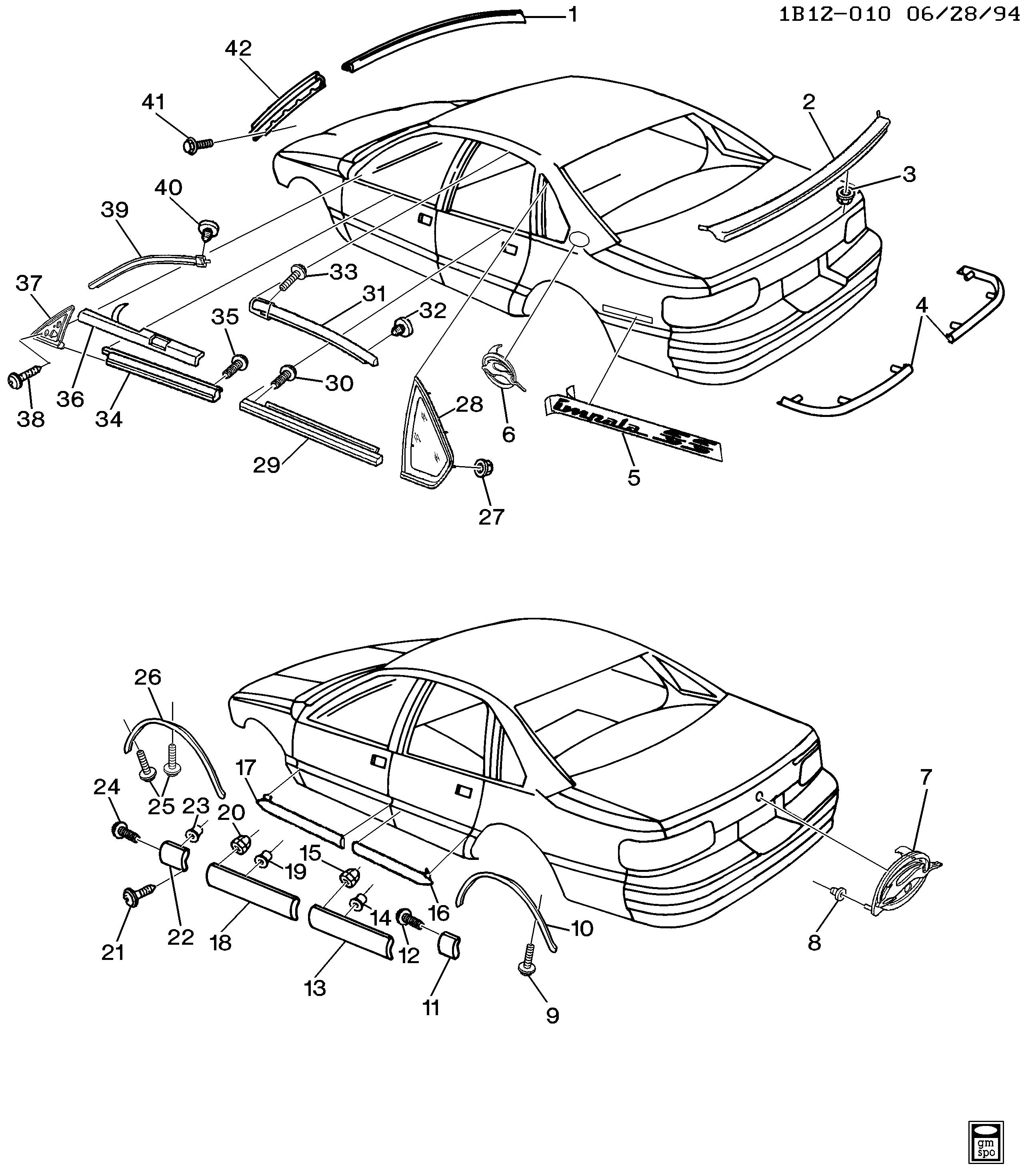 94 impala wiring diagram database 94 Impala SS 94 impala ss custom wiring diagram database 94 96 impala ss seats 94 impala