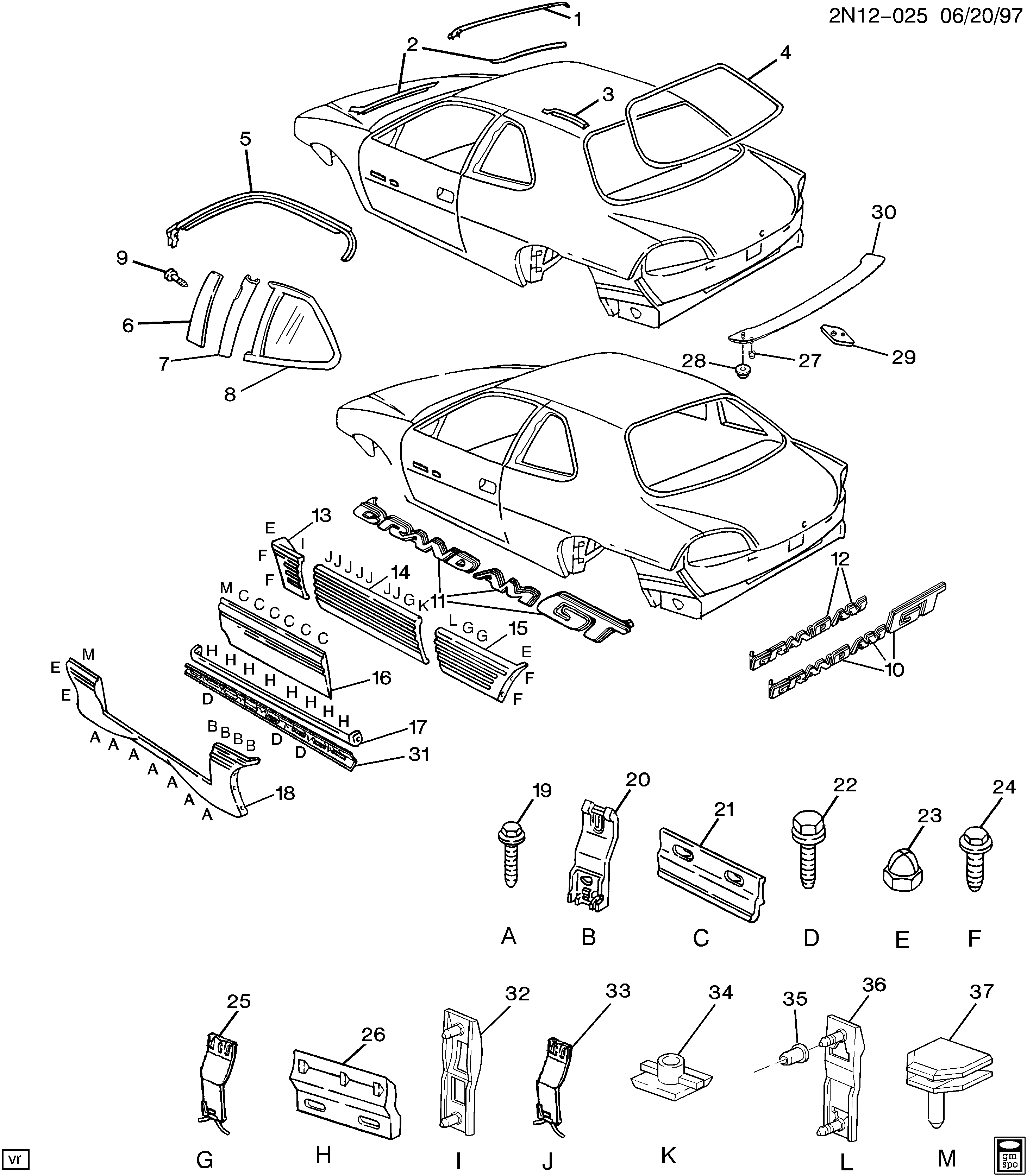 33 pontiac engine diagram 8 - wiring diagram networks  wiring diagram networks - blogger