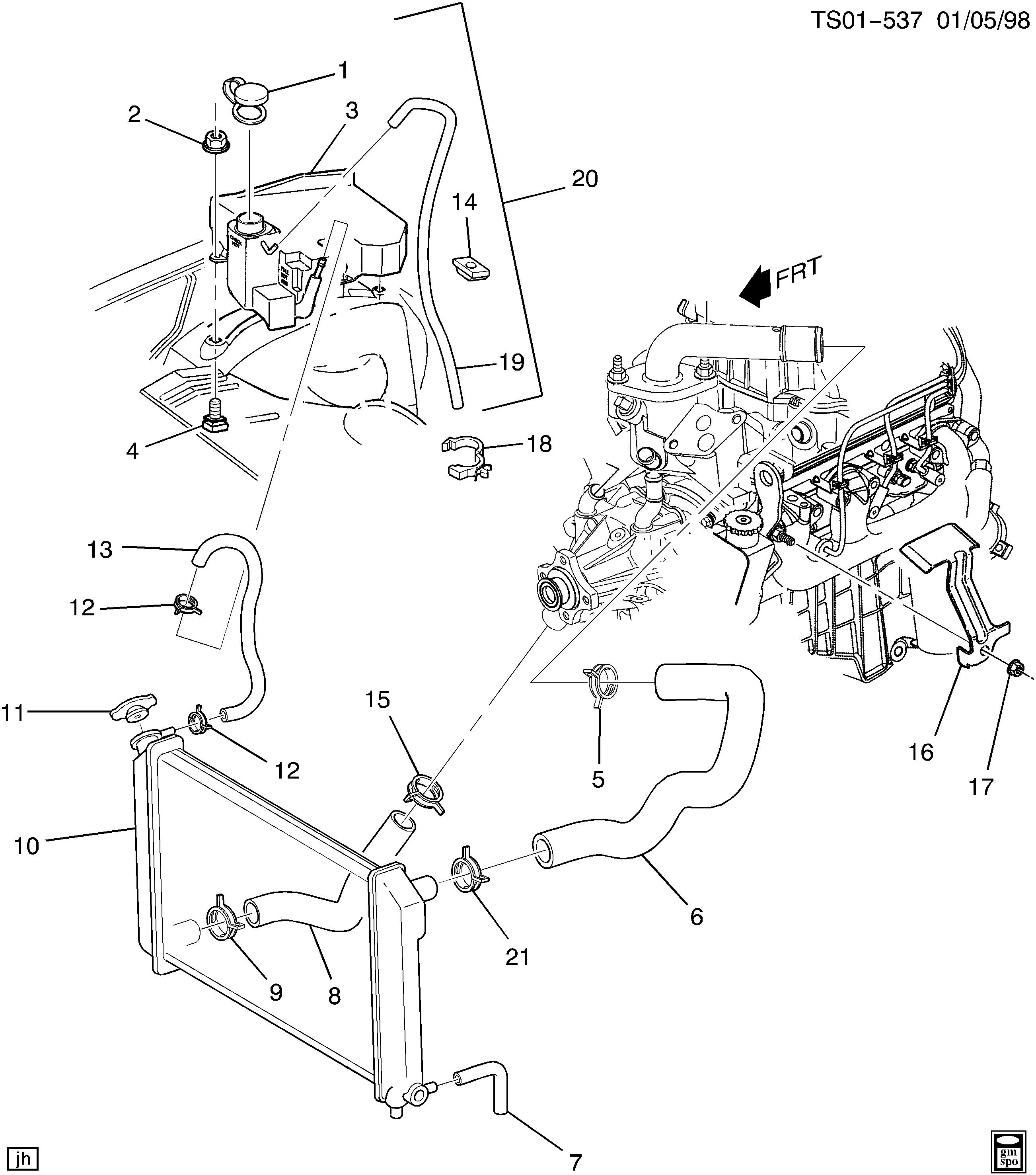 gm engine coolant diagram - wiring diagram schema rush-energy -  rush-energy.atmosphereconcept.it  atmosphereconcept.it
