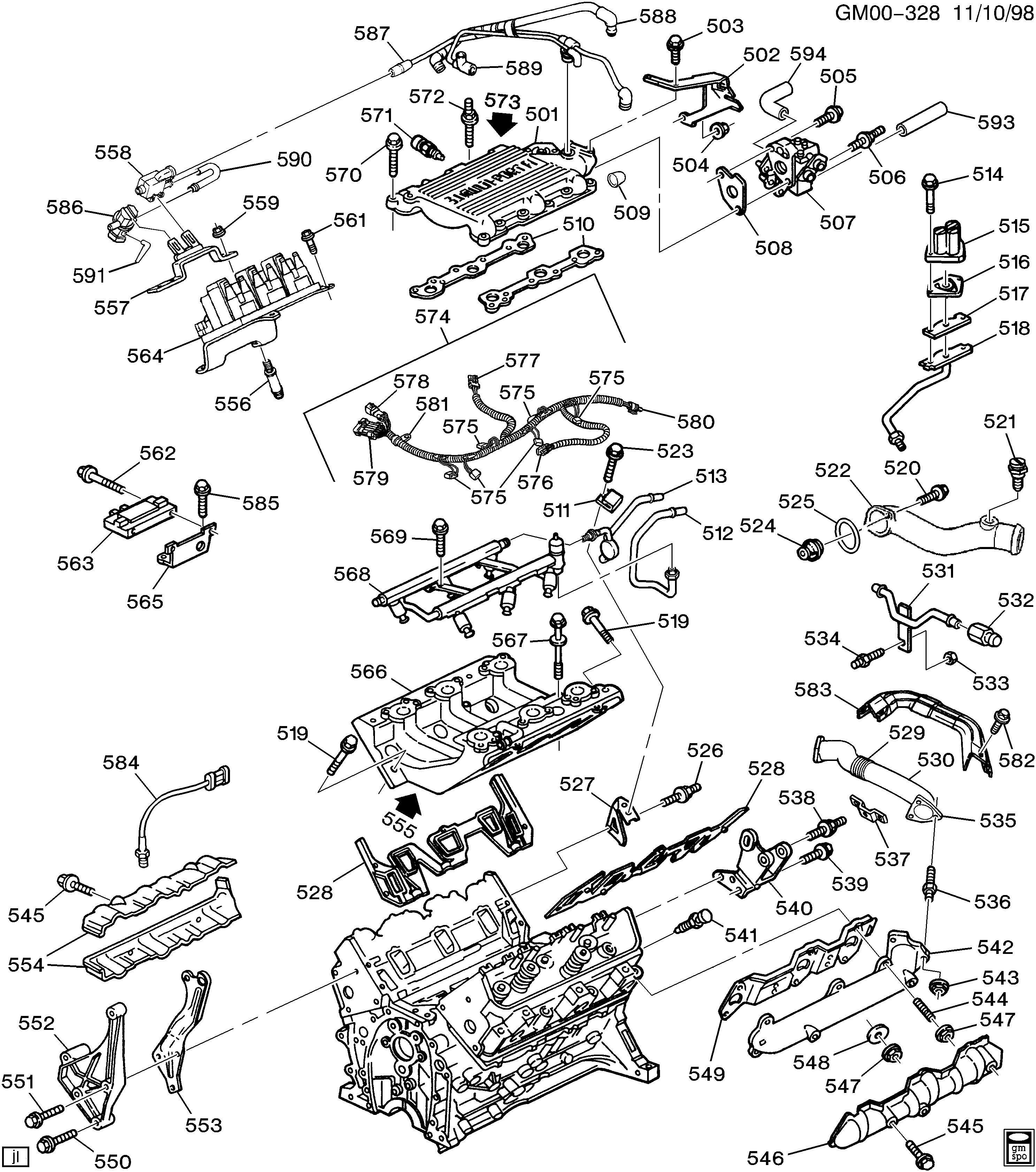 chevy 3 1 engine diagram - wiring diagram base central -  central.jabstudio.it  jab studio