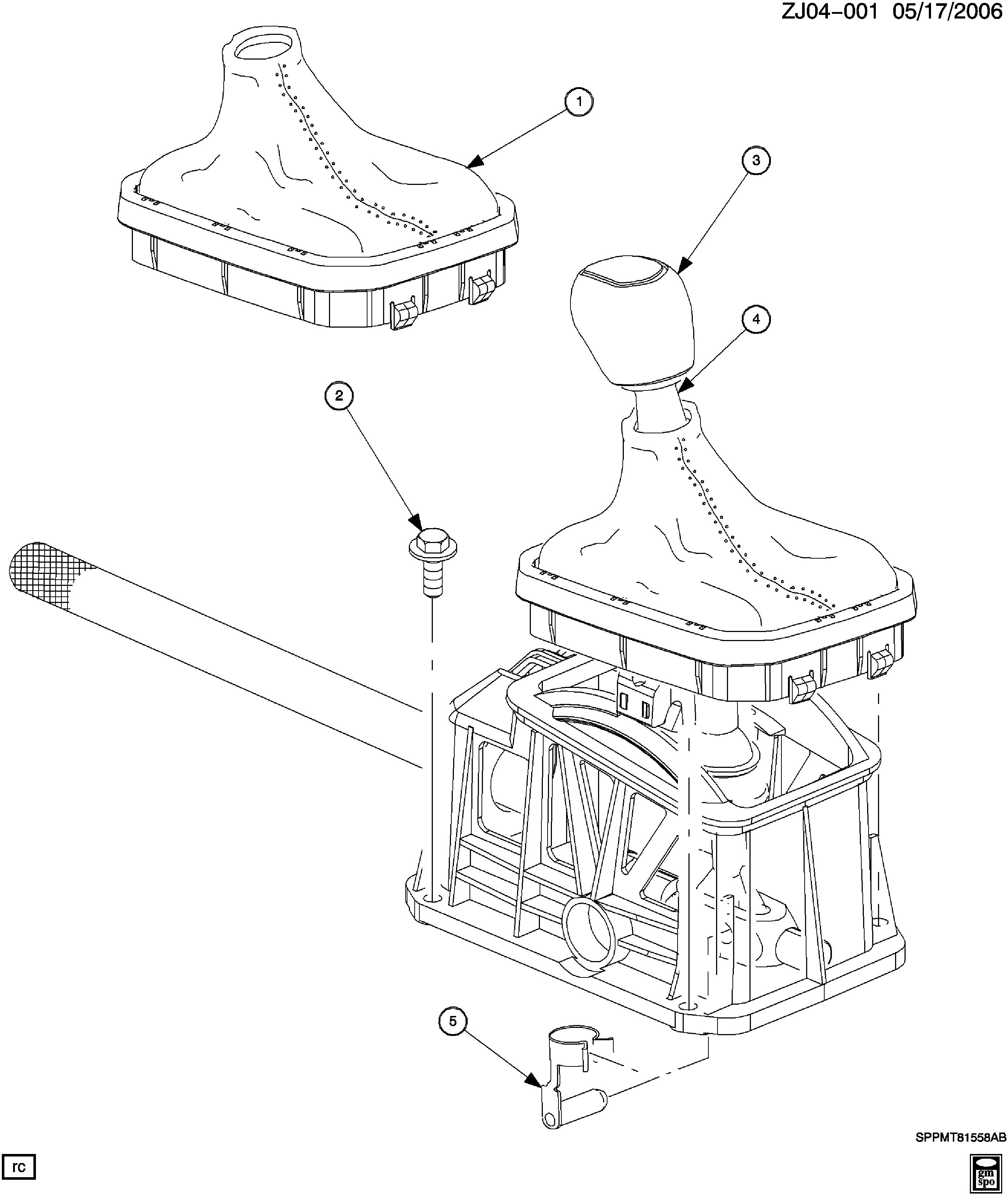 saturn transmission parts diagram saturn l series j shift controls manual transmission  mu3 m79  j shift controls manual transmission