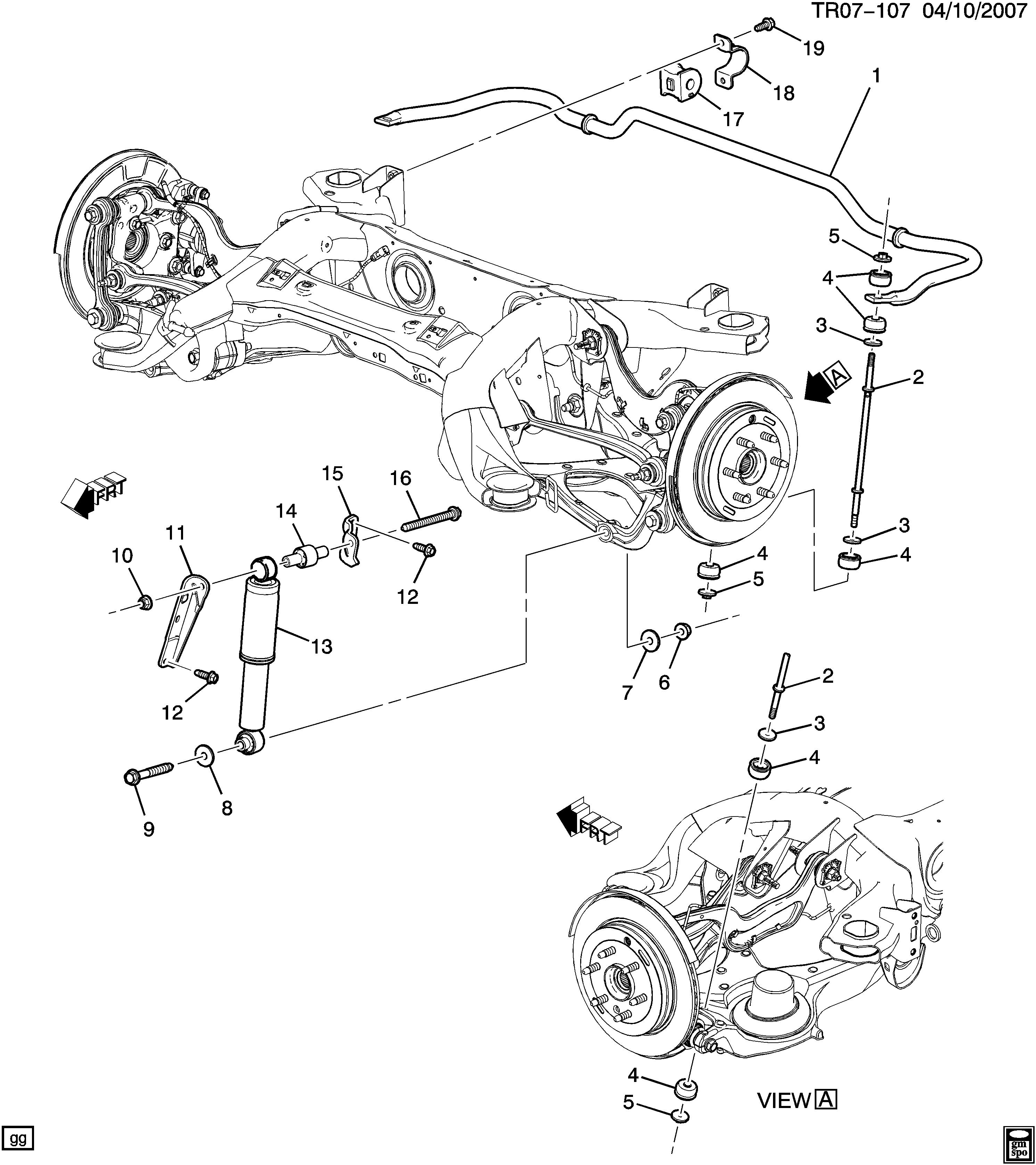 Gmc Acadia Suspension Diagram Wiring Diagram Schematic State Make A State Make A Aliceviola It