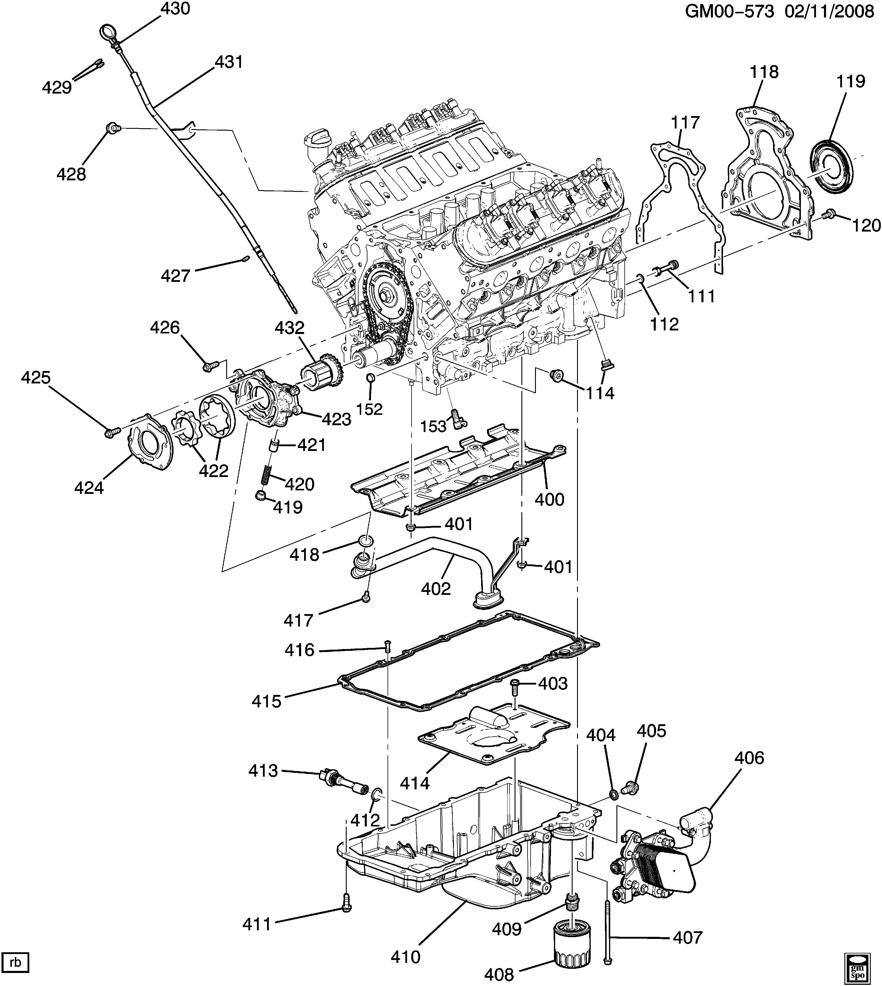 DIAGRAM] Boss 429 Engine Diagram FULL Version HD Quality Engine Diagram -  SHAREDIAGRAMS.MUSEOTRESNURAGHES.ITDiagram Database - museotresnuraghes.it