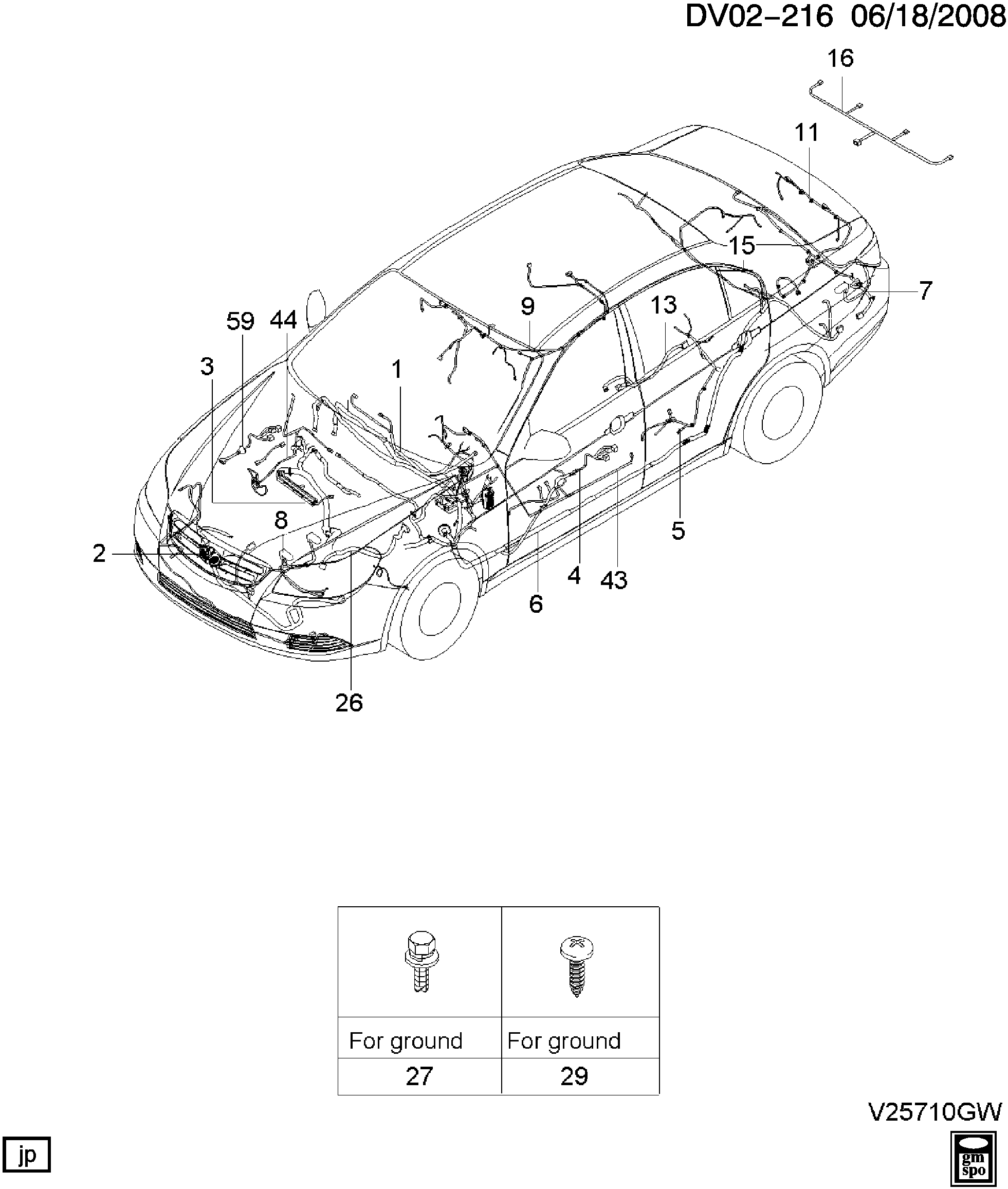 on o1m transmission wiring harness diagram