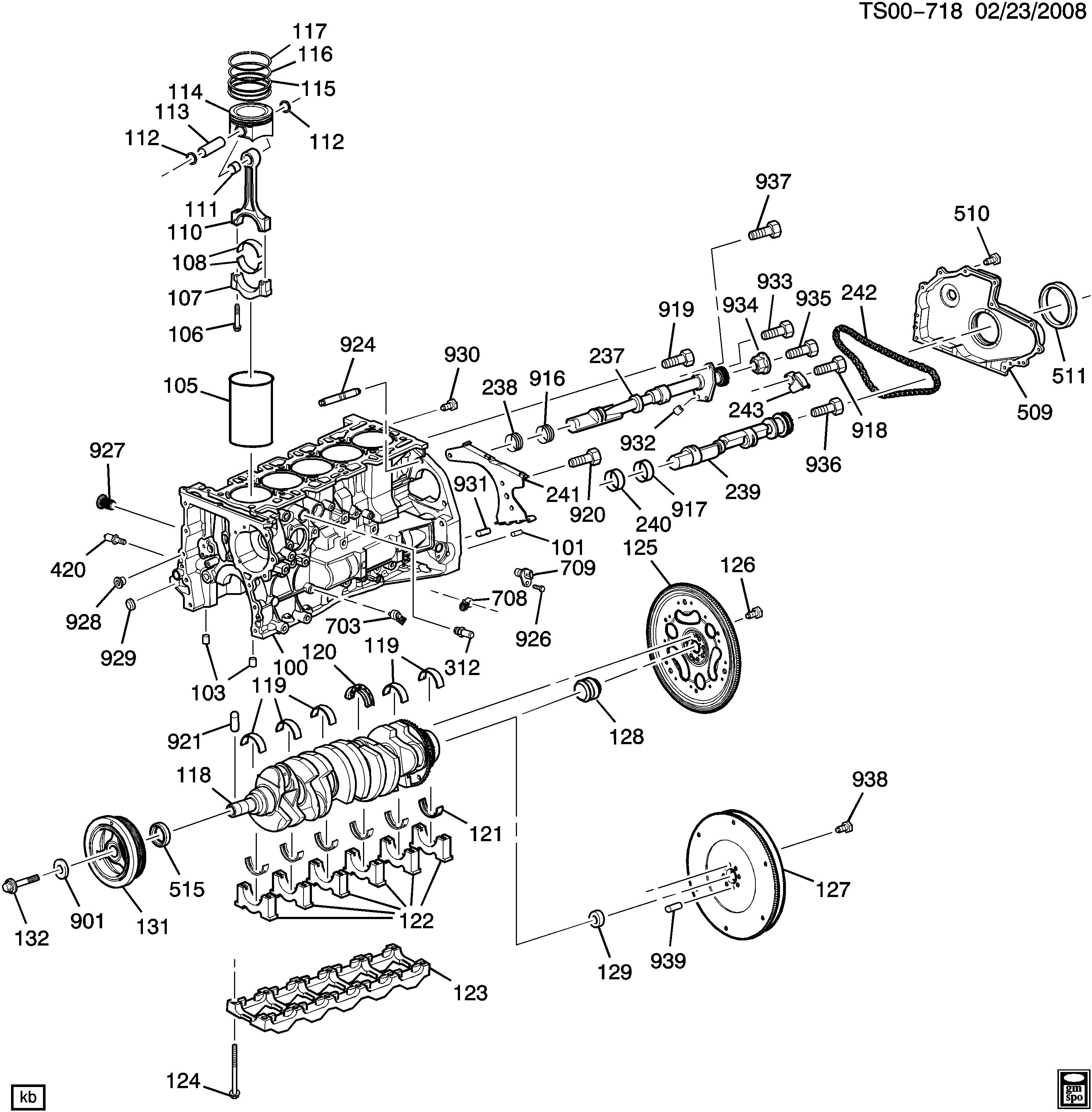 2009 hummer h3 engine diagram h3 engine diagram wiring diagram data  h3 engine diagram wiring diagram data