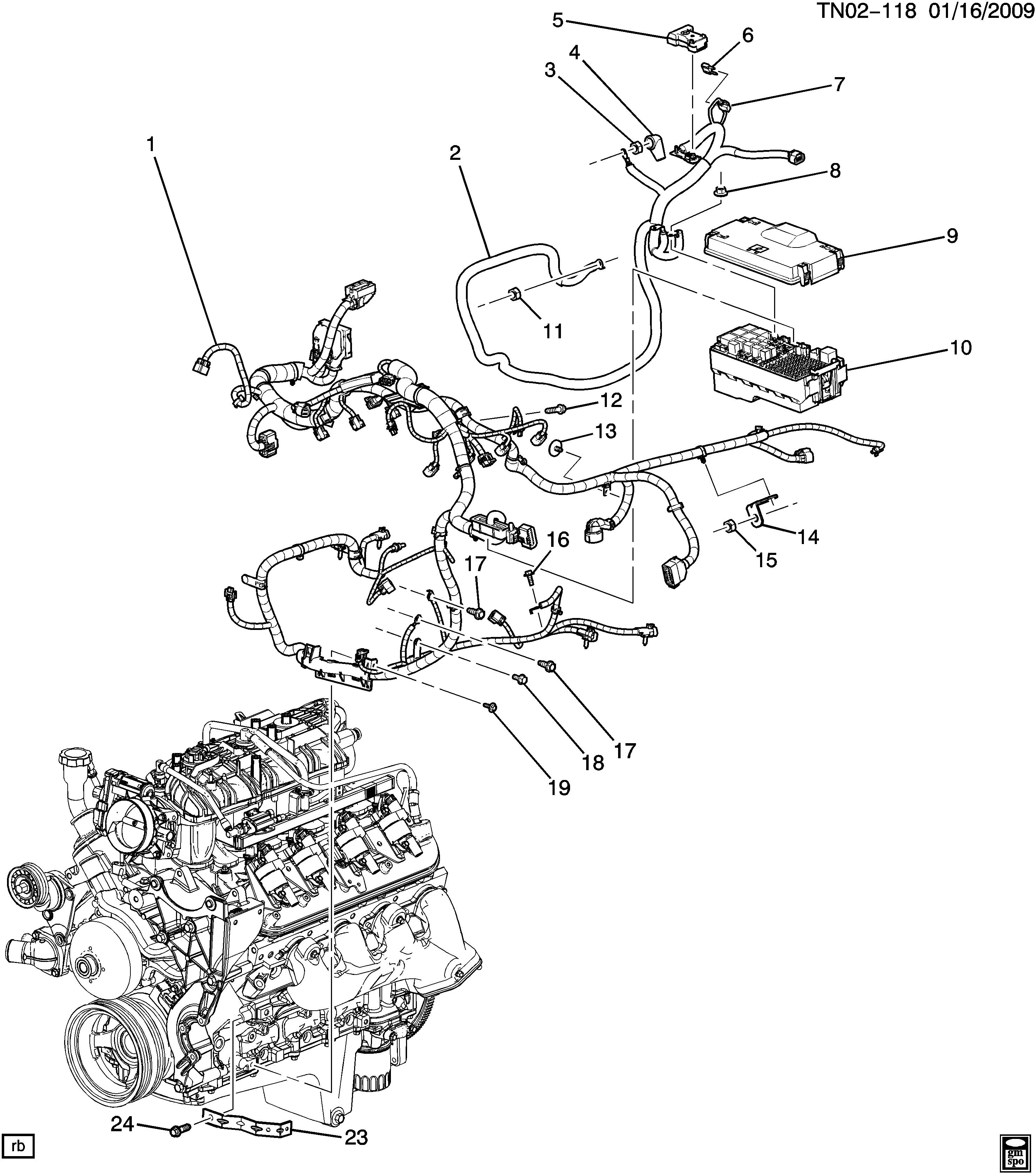 hummer h3 / spare parts catalog epc