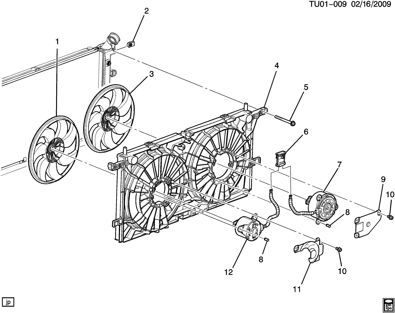 Lx9 Engine Diagram Wiring Library Pontiac Montana Sv6 Ext Wheelbase 2wd Spare Parts Catalog Epc
