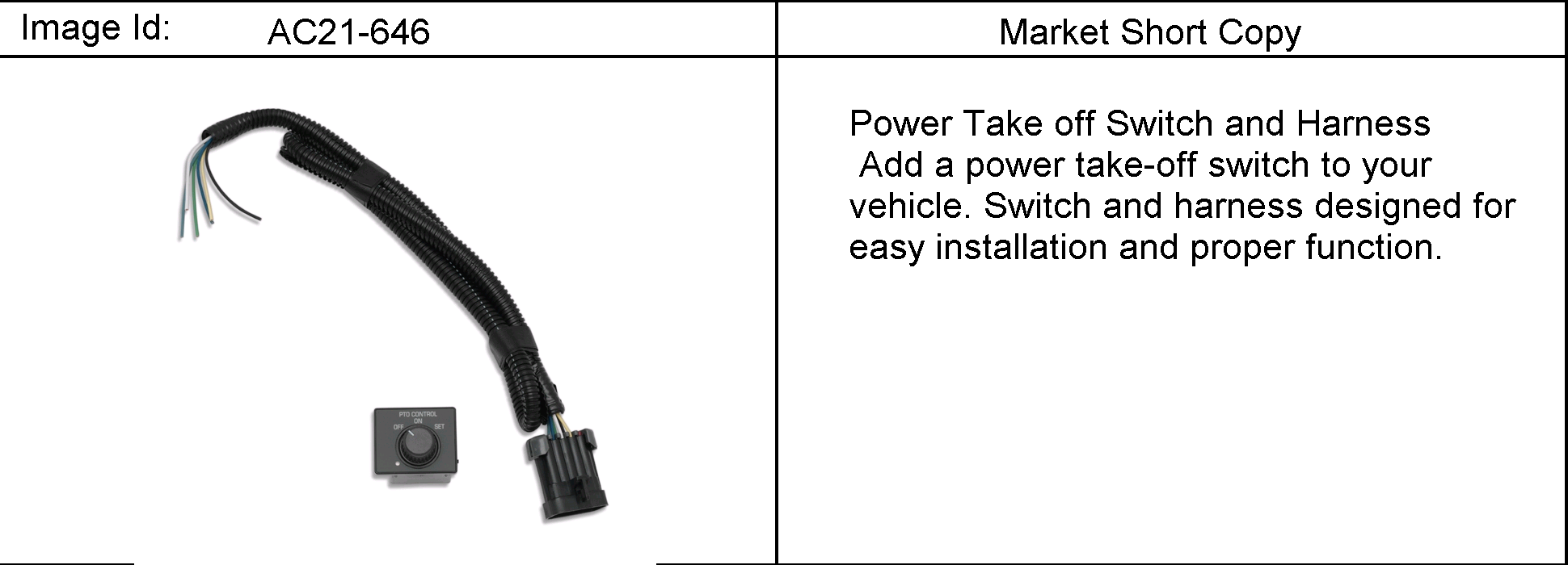 AVALANCHE 1500 4WD - Harness pkg/trailer wiring > Chevrolet EPC Online >  Nemiga.com
