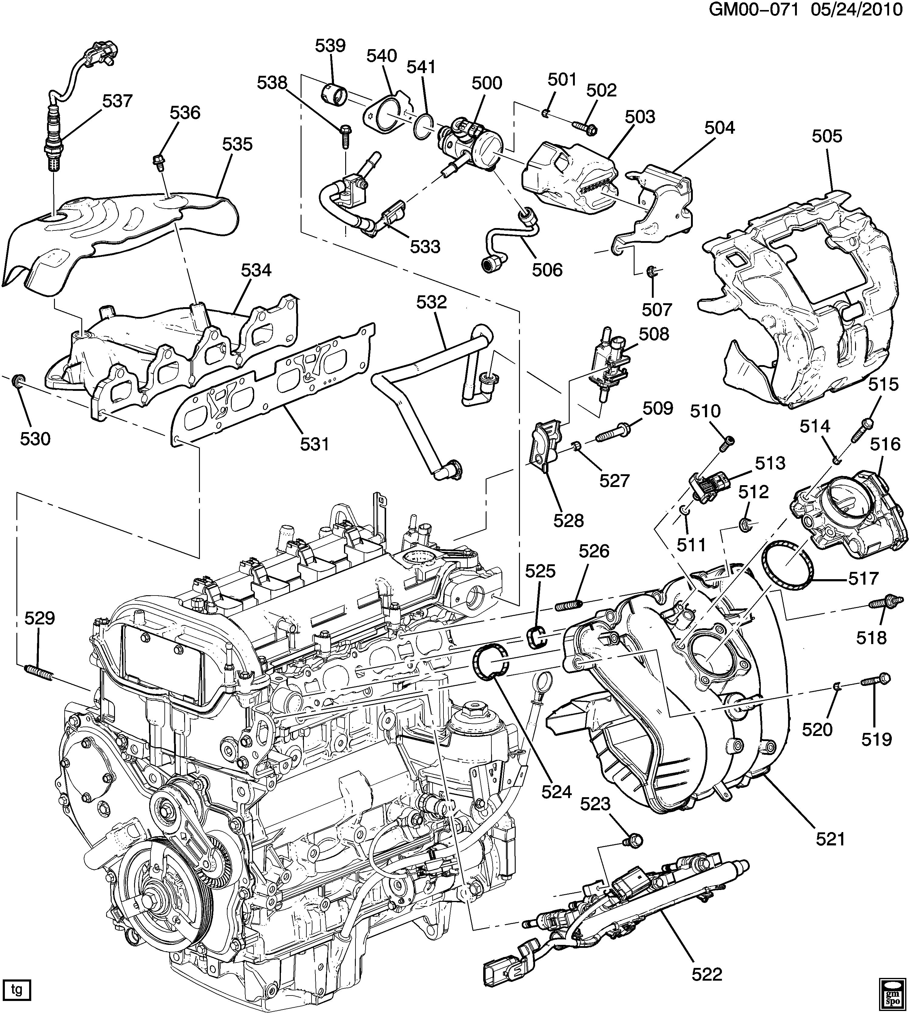 chevy equinox transmission diagrams 2011 equinox engine diagram wiring diagrams show  2011 equinox engine diagram wiring