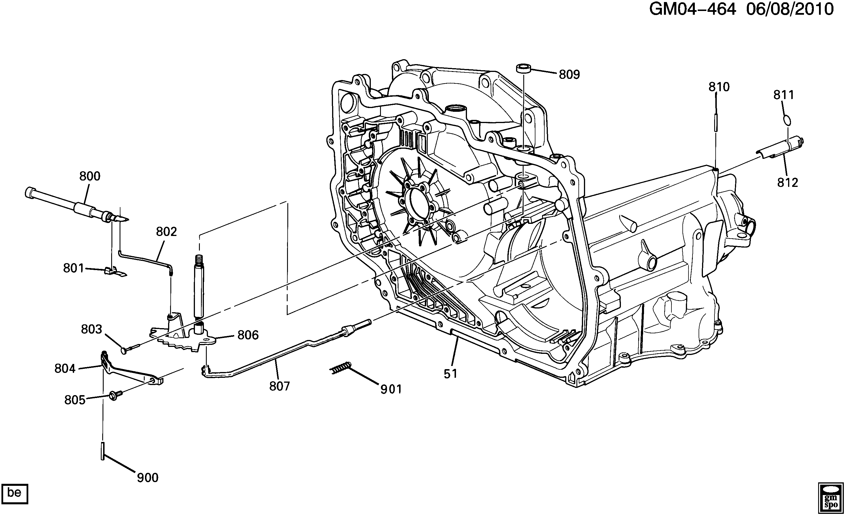 Pontiac G5 Engine Diagram