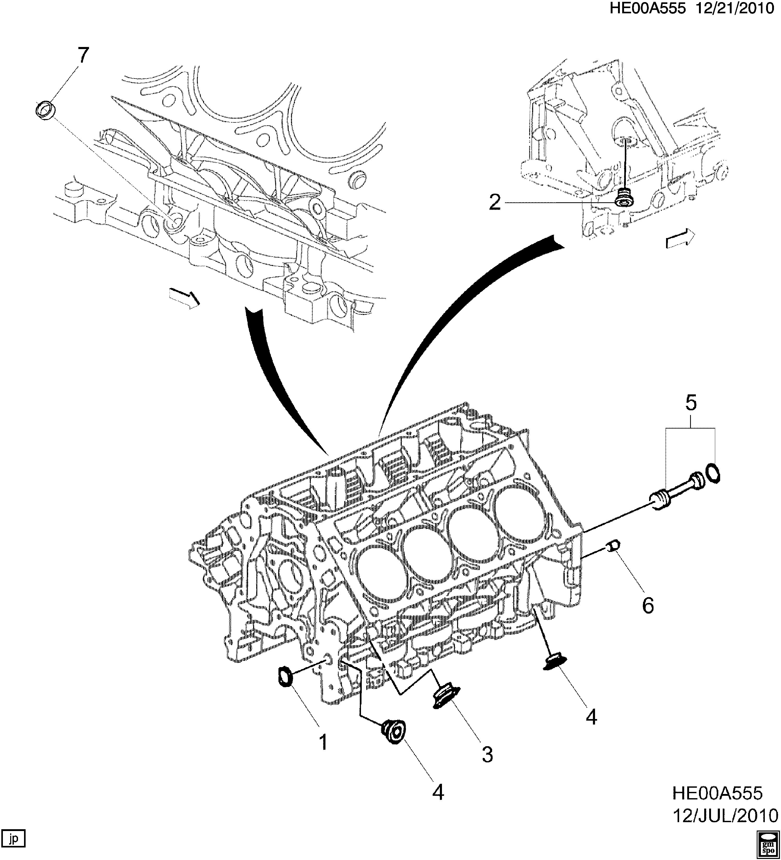 [DIAGRAM_38DE]  500F5 L76 Engine Diagram | Digital Resources | L76 Engine Diagram |  | Digital Resources