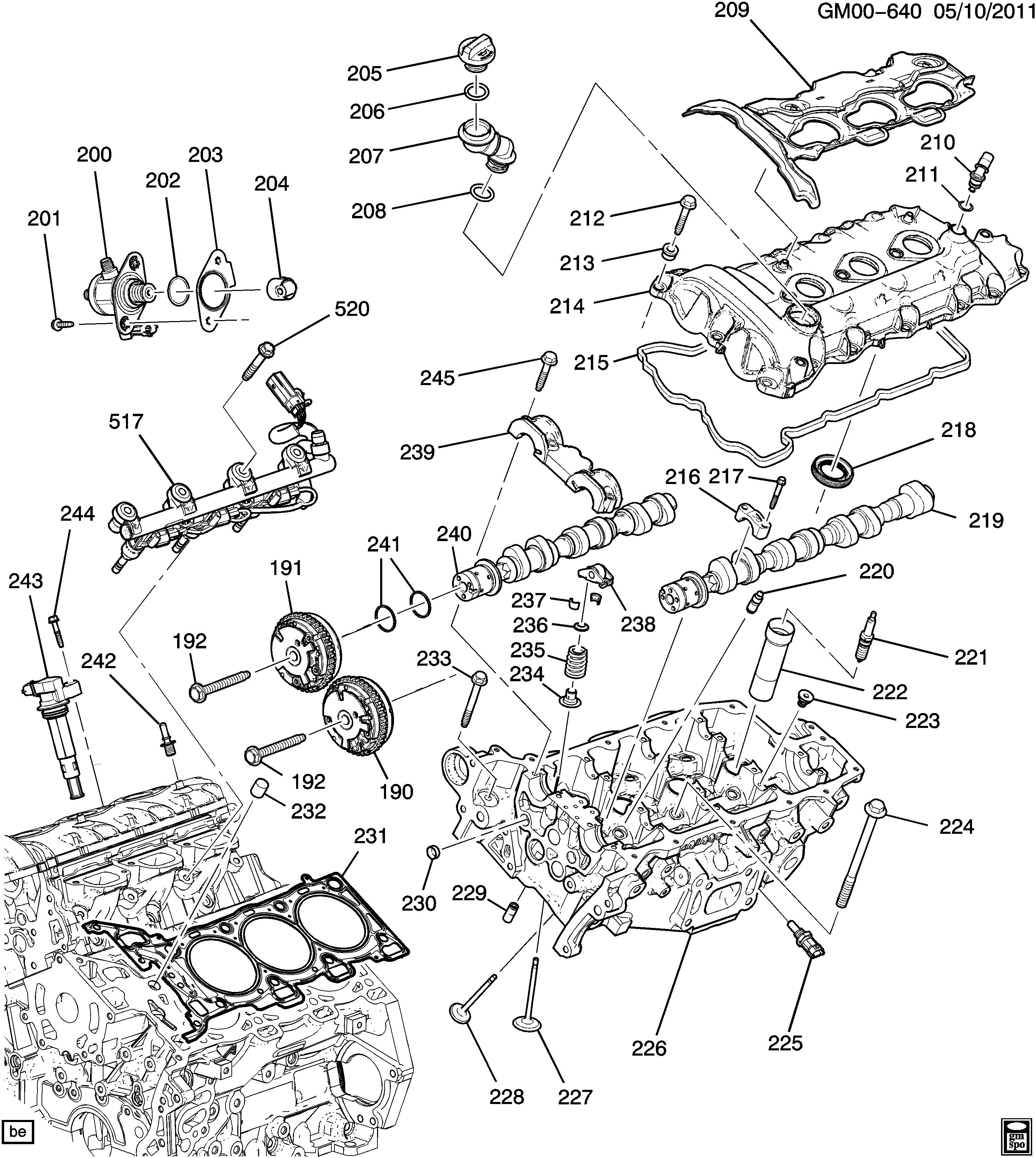 Cadillac Srx V6 Engine Diagram Wiring Diagram Var Wait Unique Wait Unique Viblock It