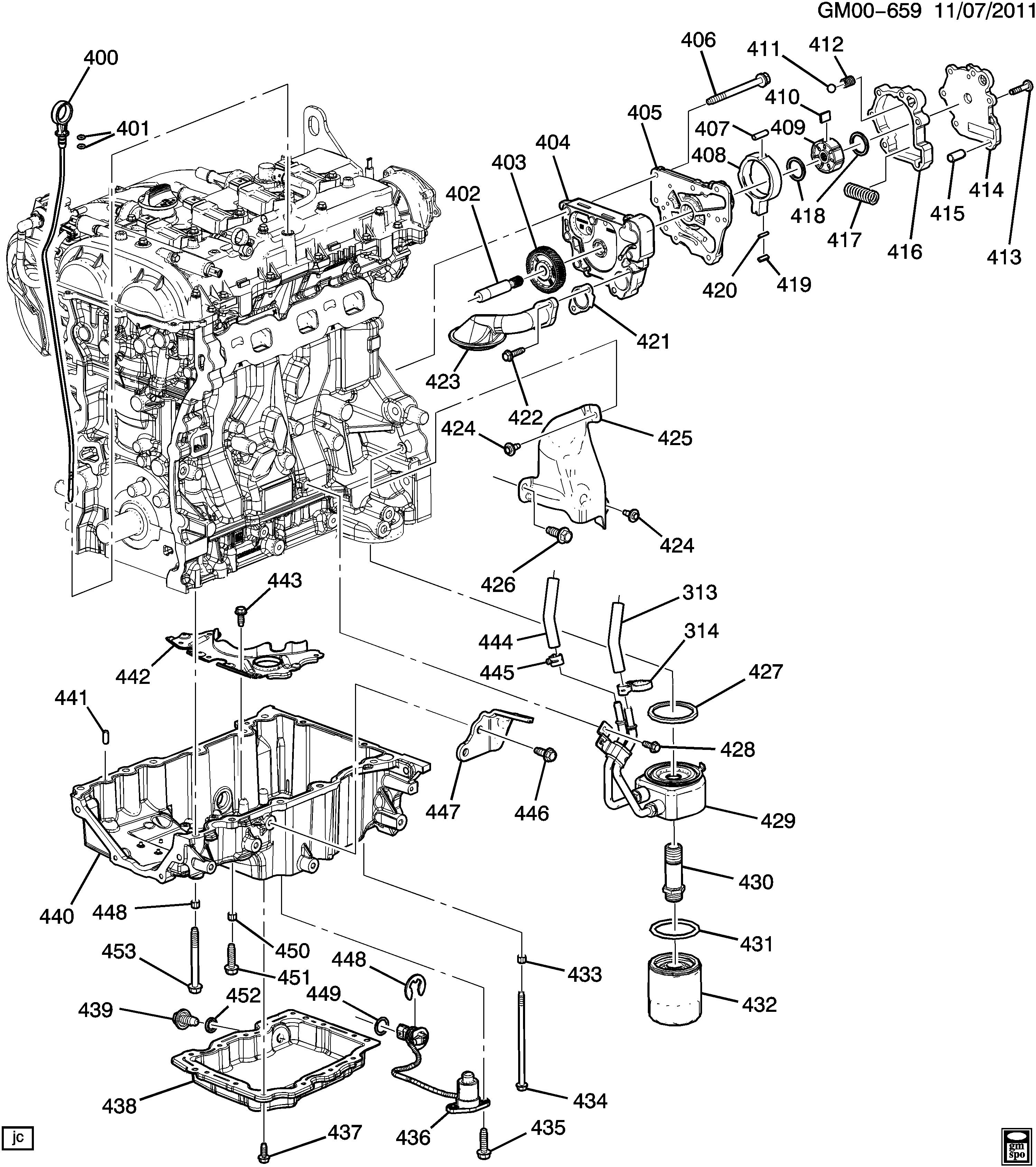 2006 Cadillac Dt Wiring Diagram