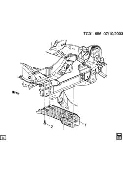 lq4 engine block ls3 engine block wiring diagram