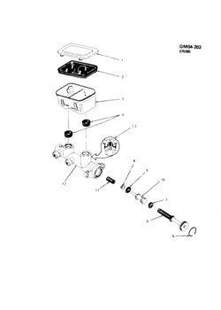 pontiac fiero starter wiring diagram with Pontiac Fiero Parts Catalogs on Aldl Connector Wiring Diagram additionally Default furthermore Dodge Viper Wiring Diagram besides Pontiac Bonneville Exhaust Diagram besides Pontiac Bonneville Wiring Diagram.