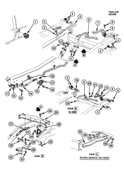 Help P0449 P0455 Codes 32465 additionally Page8 additionally Chevy Malibu Fuse Box in addition Wiring Diagram For 1974 Chevrolet Pickup furthermore 07 Chevy Impala Engine Diagram. on help p0449 p0455 codes 32465