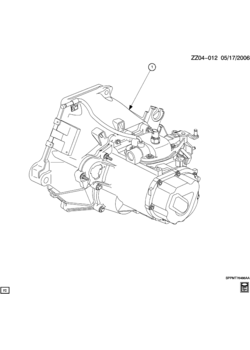 saturn transmission parts diagram saturn s series 5 speed manual transmission  automatic  speed manual transmission  automatic
