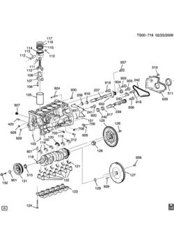 hummer h3 moteur 4 cylindres moteur 8 cylindres moteur cylindr e 5 epc online. Black Bedroom Furniture Sets. Home Design Ideas