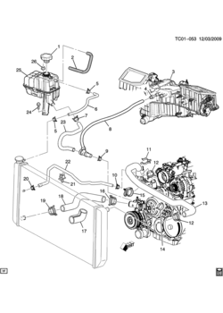 gmc sierra c3 engine 3 gmc k1500 wiring diagram