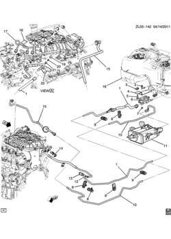 Part Nsm 216 864 Wires Diagram  ector together with Oldsmobile Parts Auto Online Catalog besides Wiring Diagram Additionally Volume Pot Besides together with 2000 Volvo S80 Steering Diagram moreover 1999 Nissan Maxima Serpentine Belt Diagram. on epc wiring harness